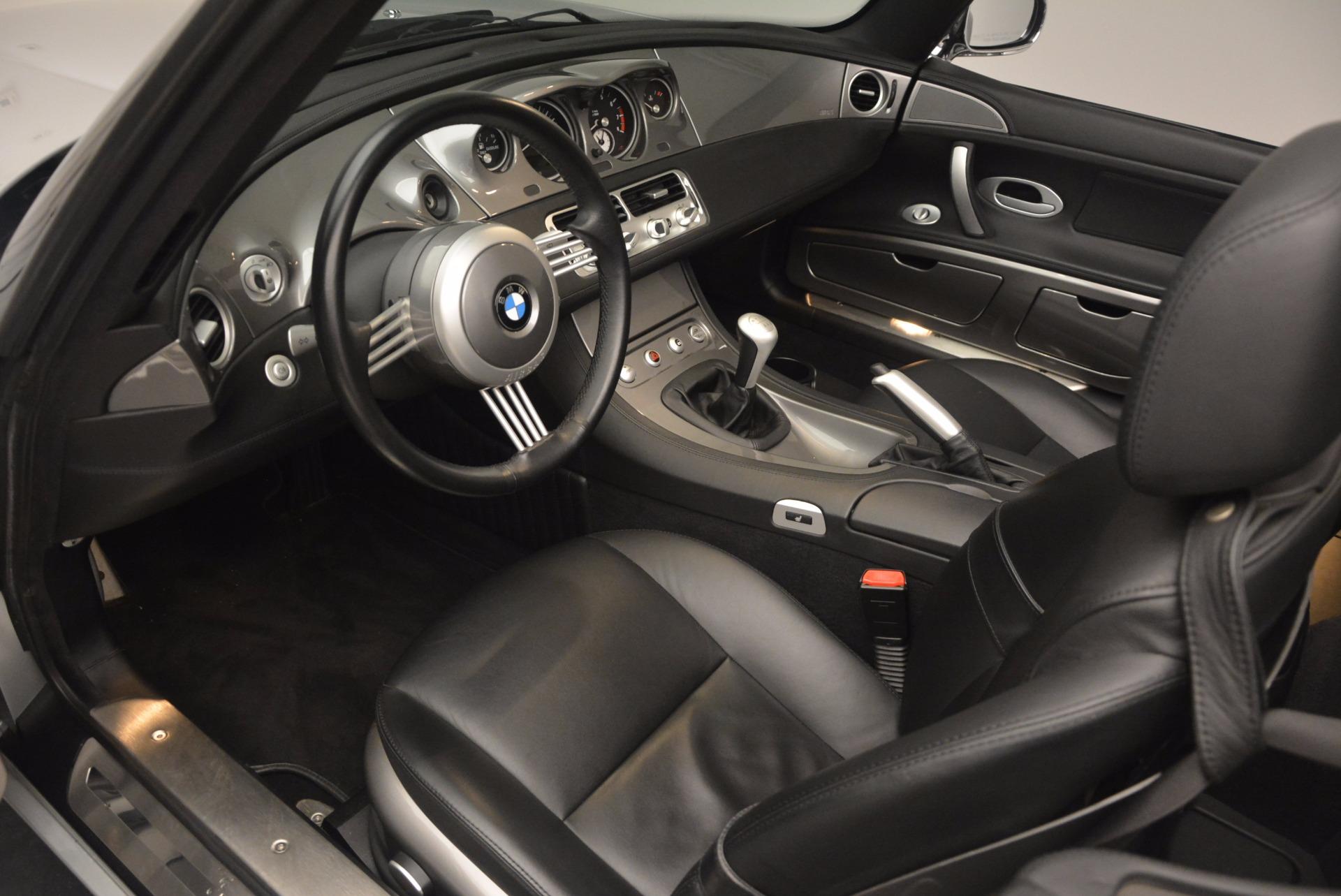 Used-2001-BMW-Z8