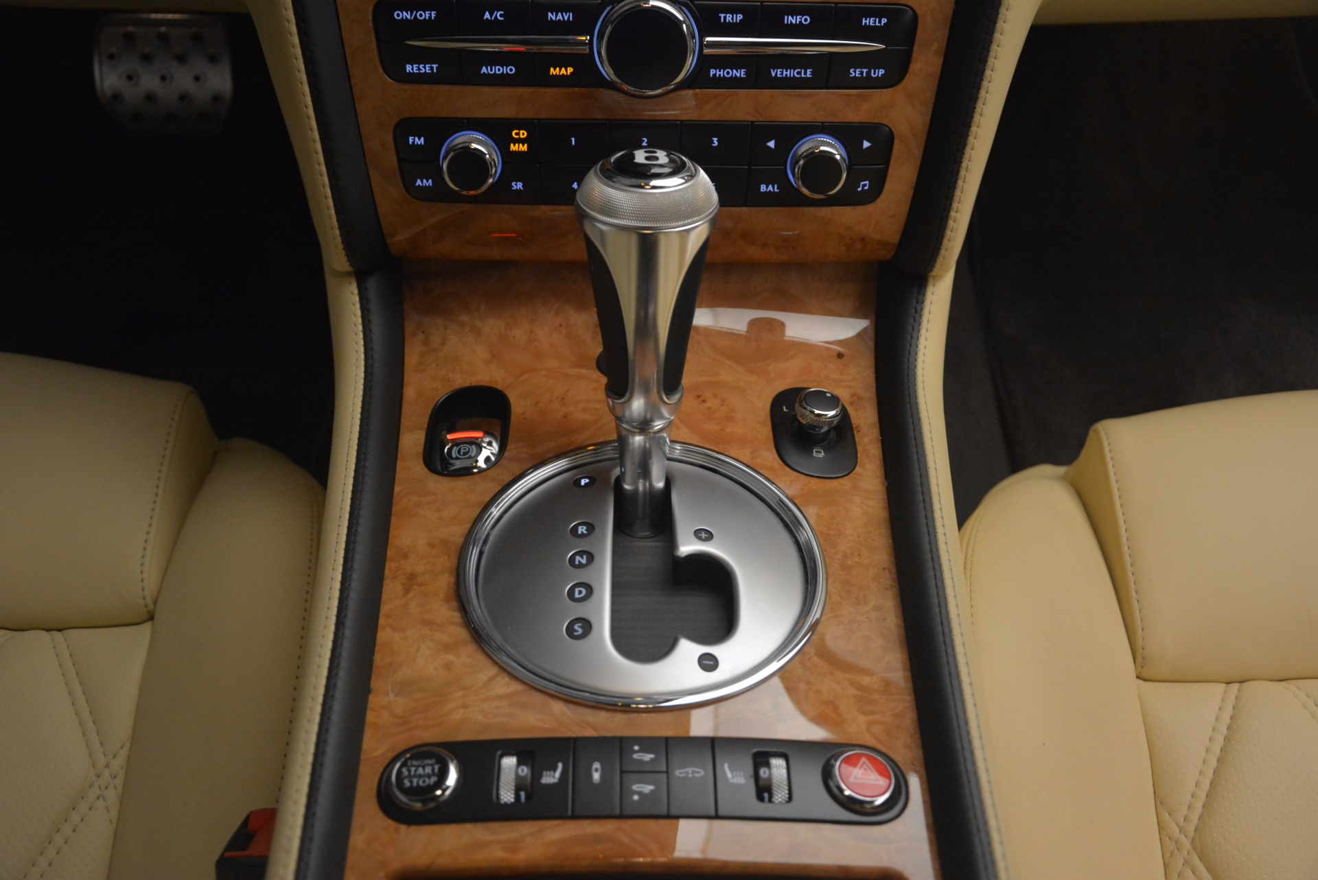 Used-2010-Bentley-Continental-GT-Speed