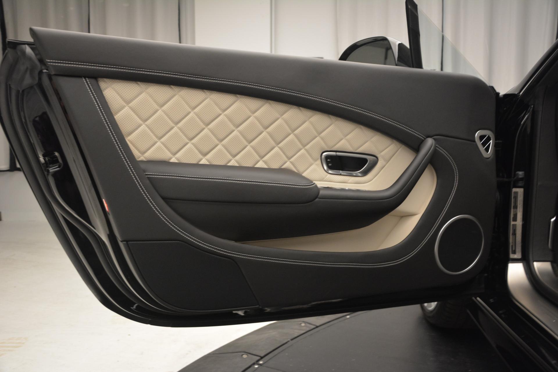 New-2016-Bentley-Continental-GT-V8-S-Convertible-GT-V8-S