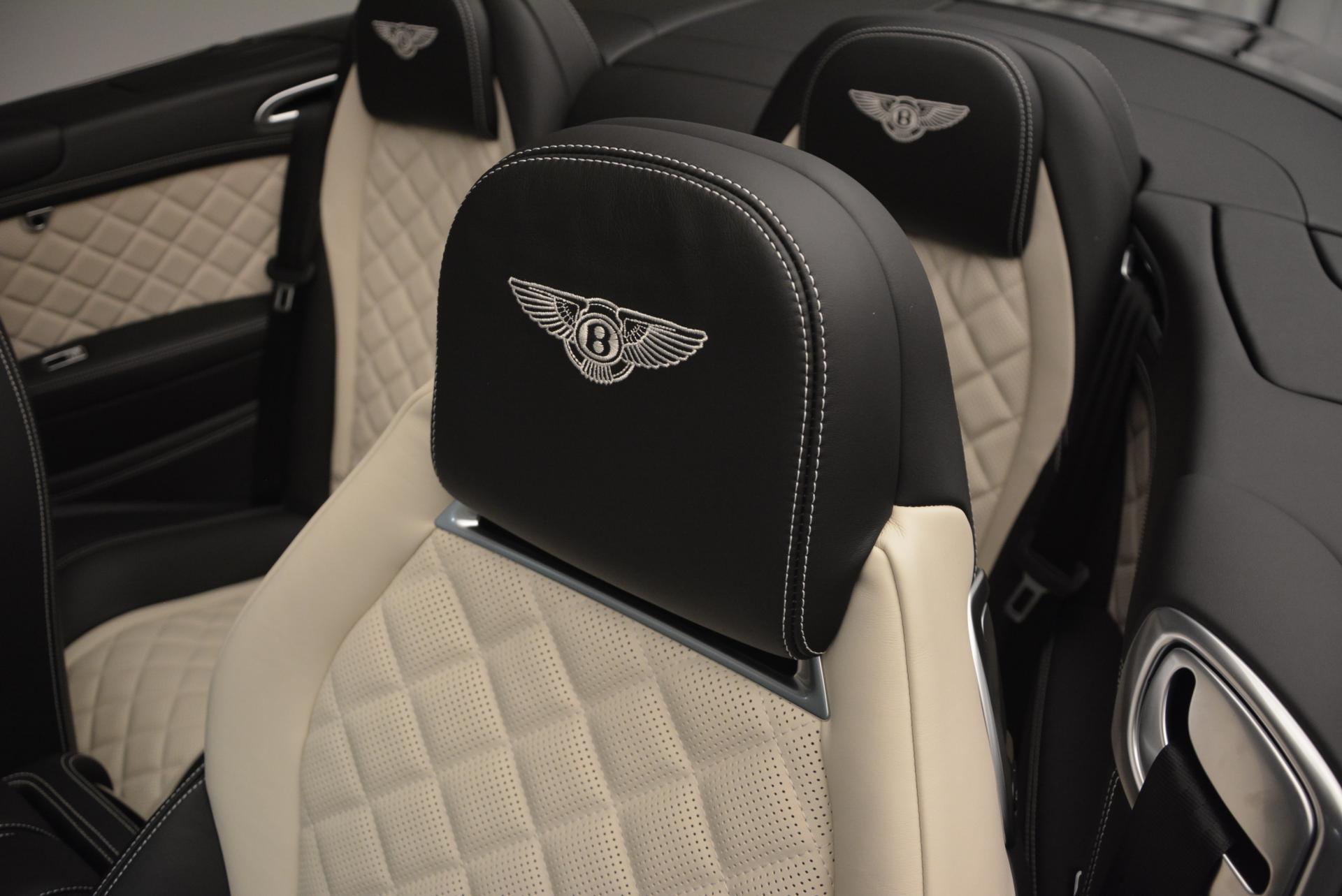 New-2016-Bentley-Continental-GT-V8-S-Convertible