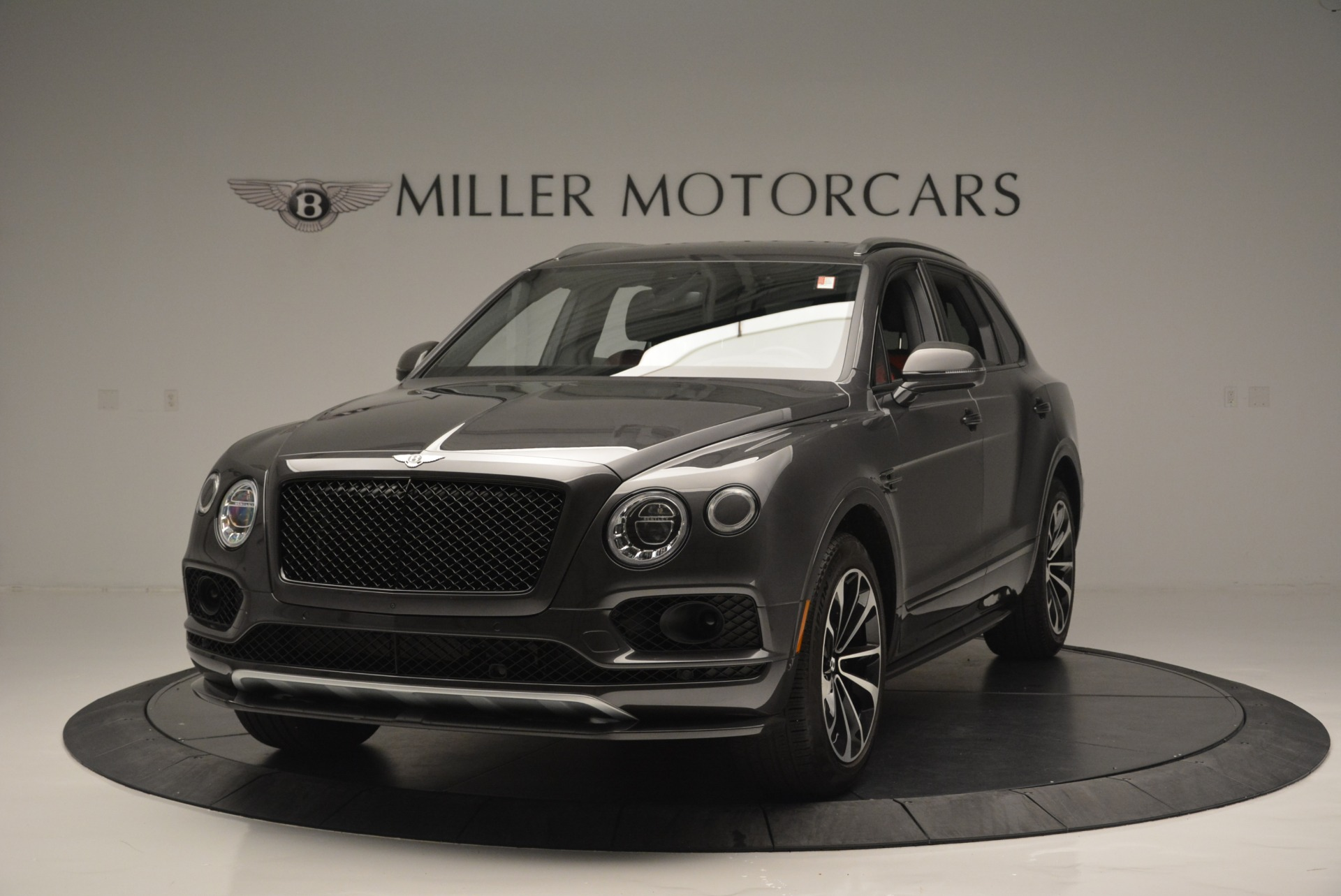 Used-2018-Bentley-Bentayga-W12-Signature