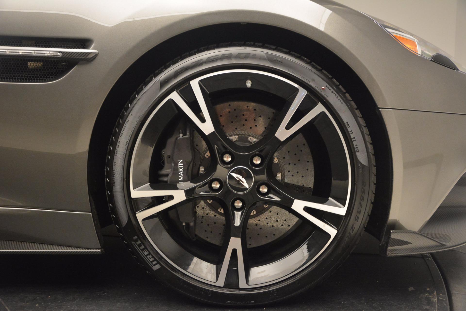 Used-2018-Aston-Martin-Vanquish-S-Convertible