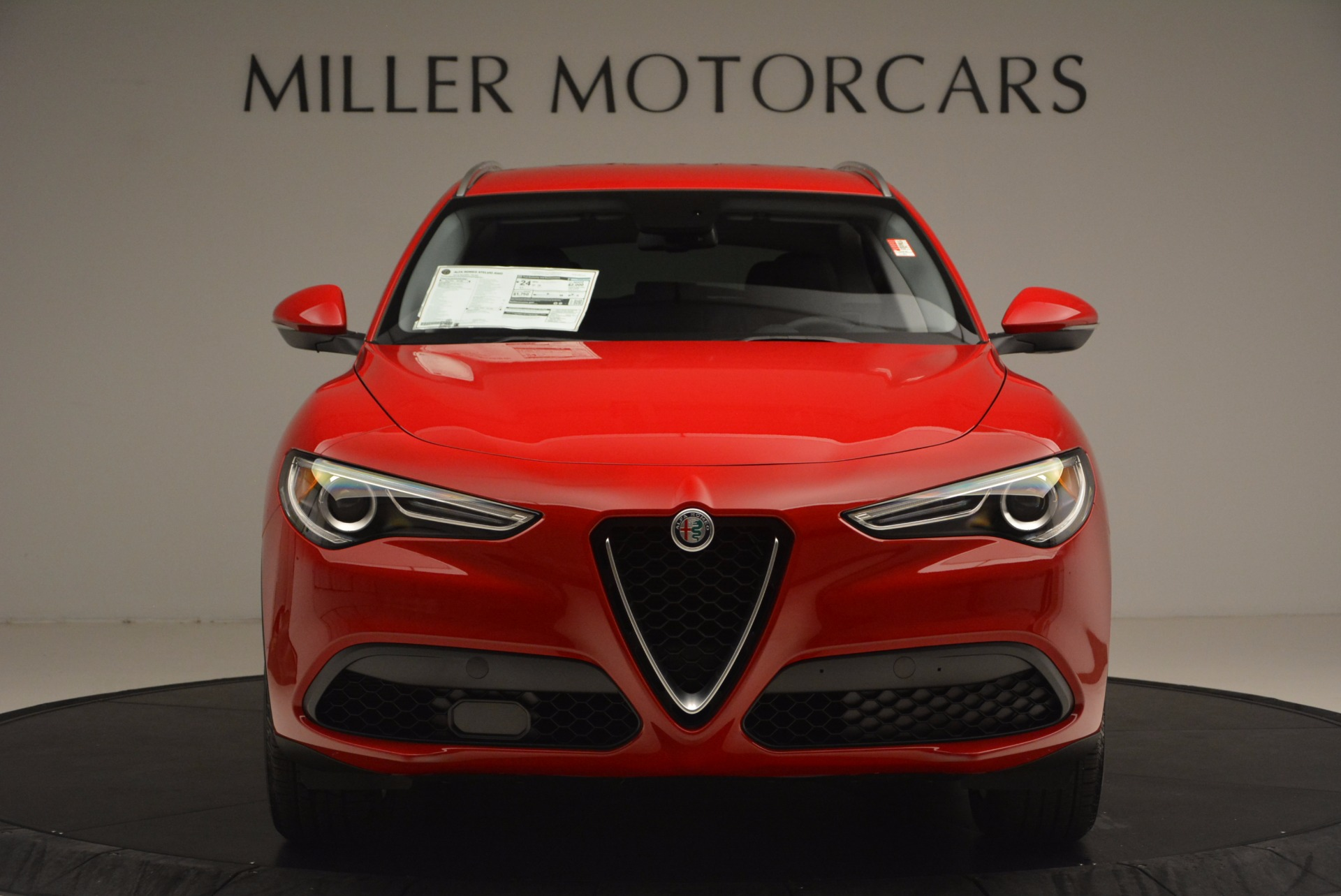 New-2018-Alfa-Romeo-Stelvio
