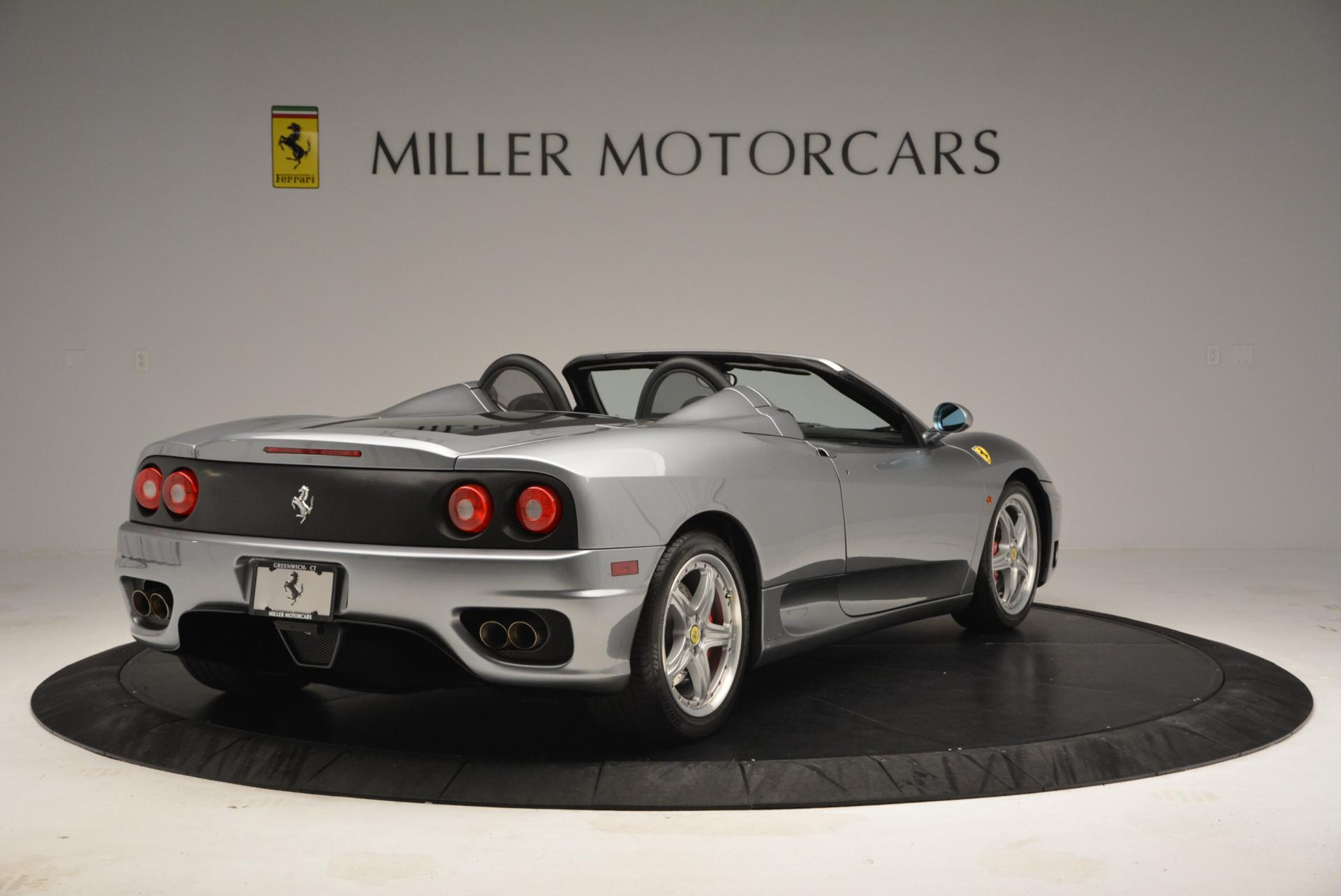 Used-2004-Ferrari-360-Spider-6-Speed-Manual