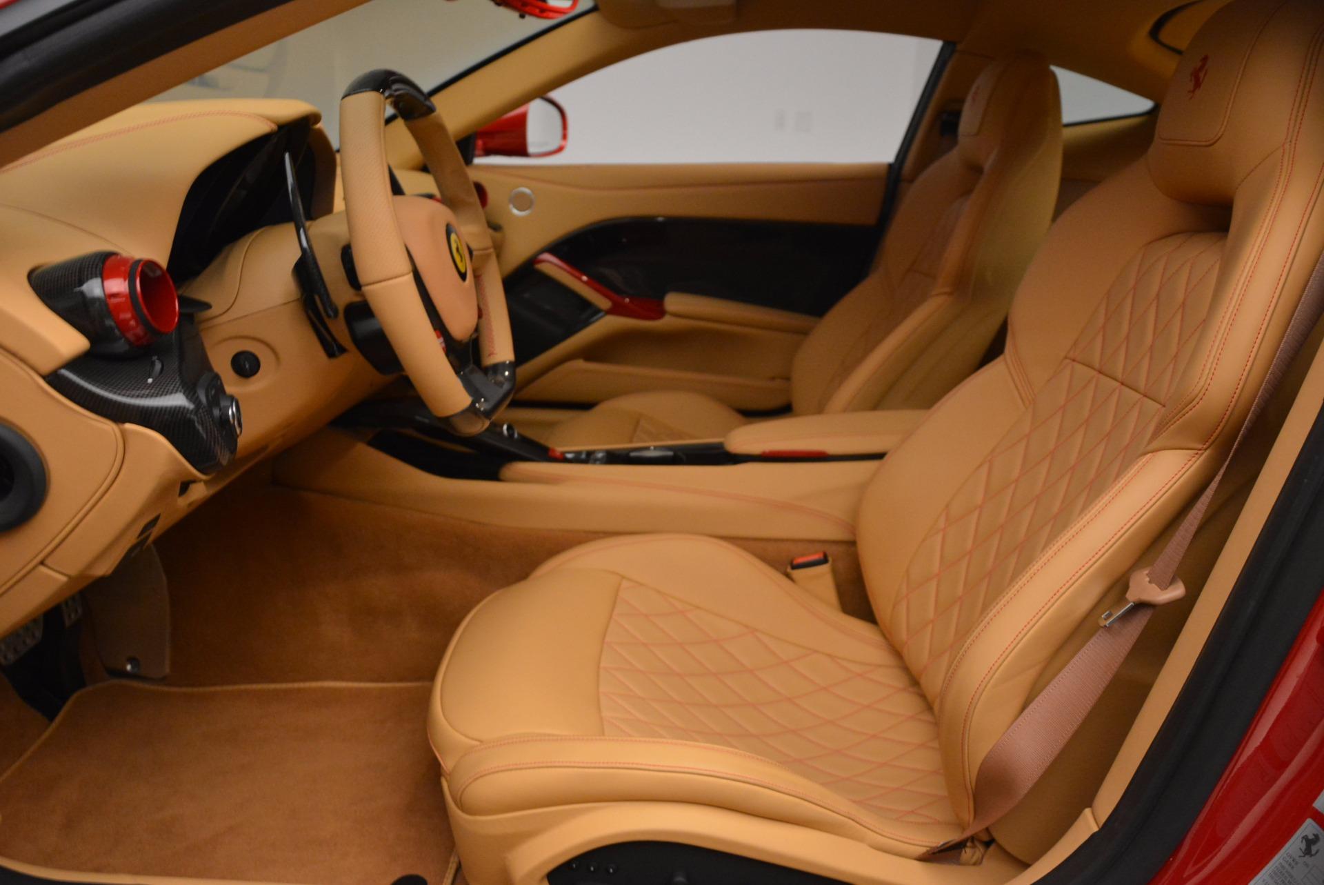 Used-2013-Ferrari-F12-Berlinetta