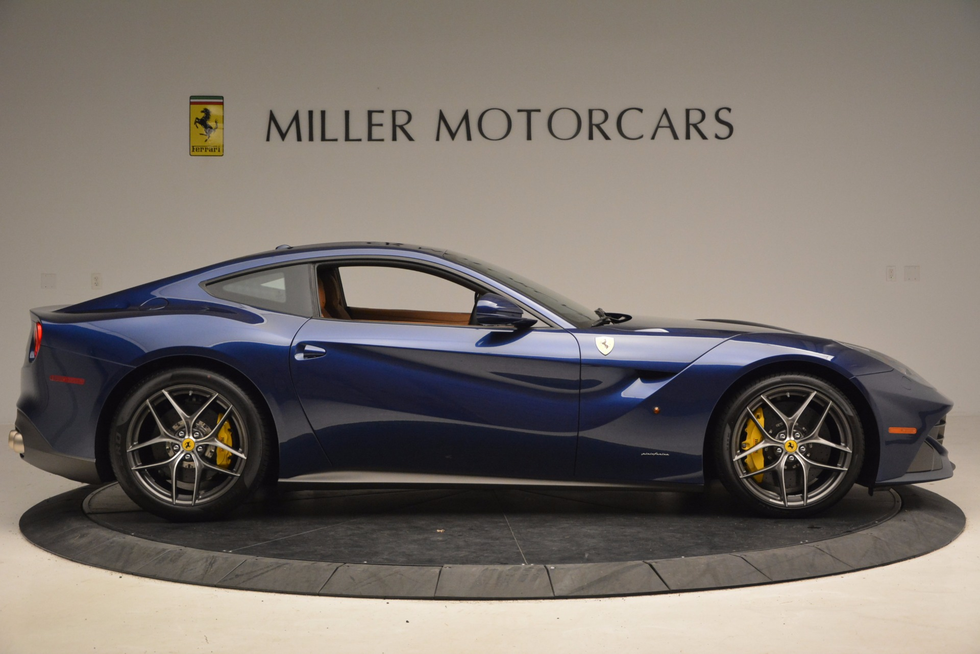 Used-2017-Ferrari-F12-Berlinetta