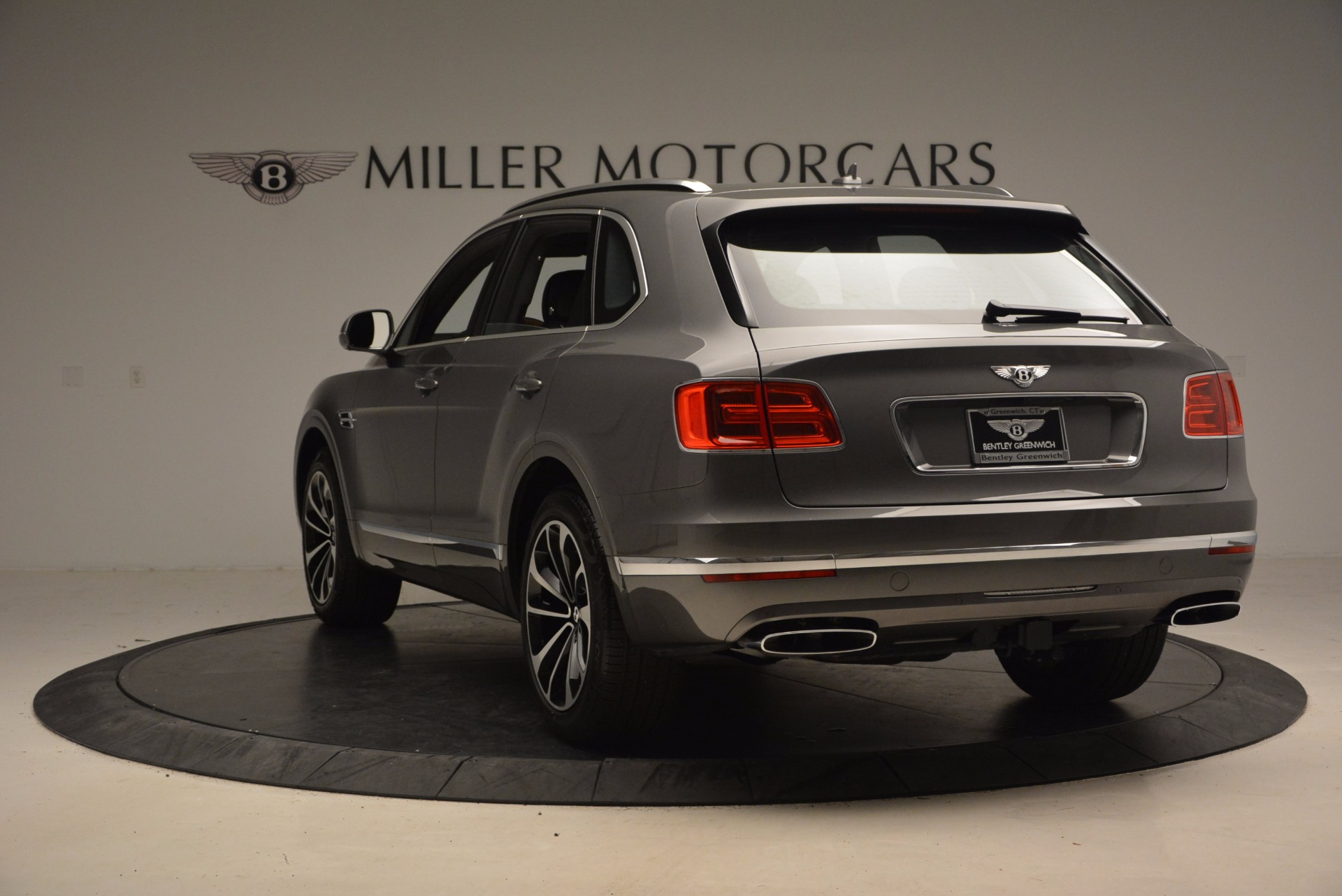 New-2018-Bentley-Bentayga-Activity-Edition-Now-with-seating-for-7!!!