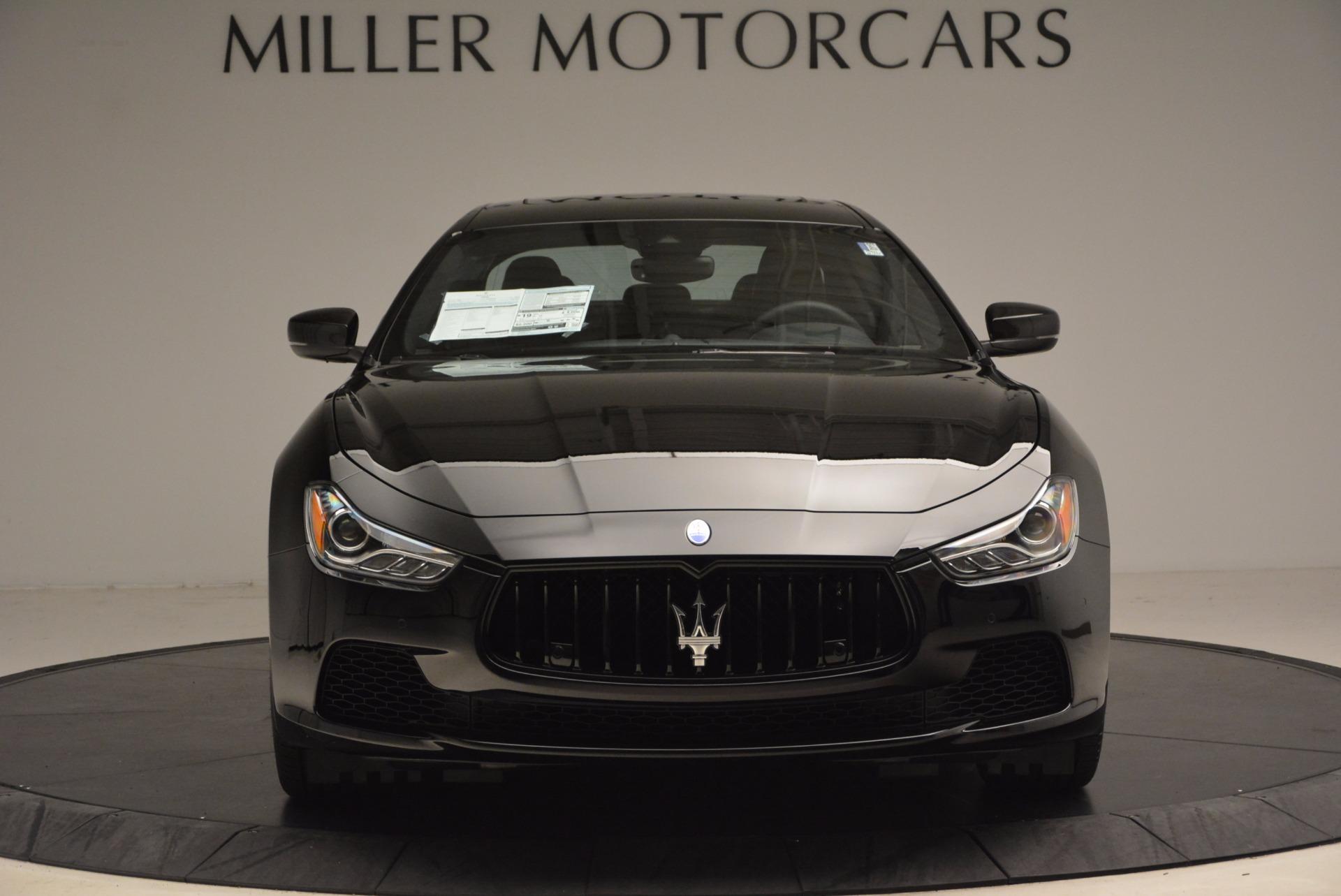 New-2017-Maserati-Ghibli-Nerissimo-Edition-S-Q4