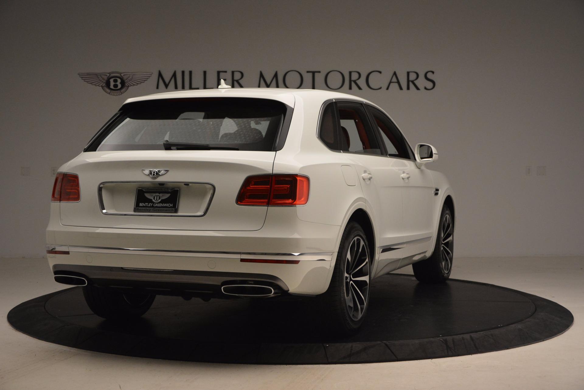 New-2018-Bentley-Bentayga-Onyx-Edition