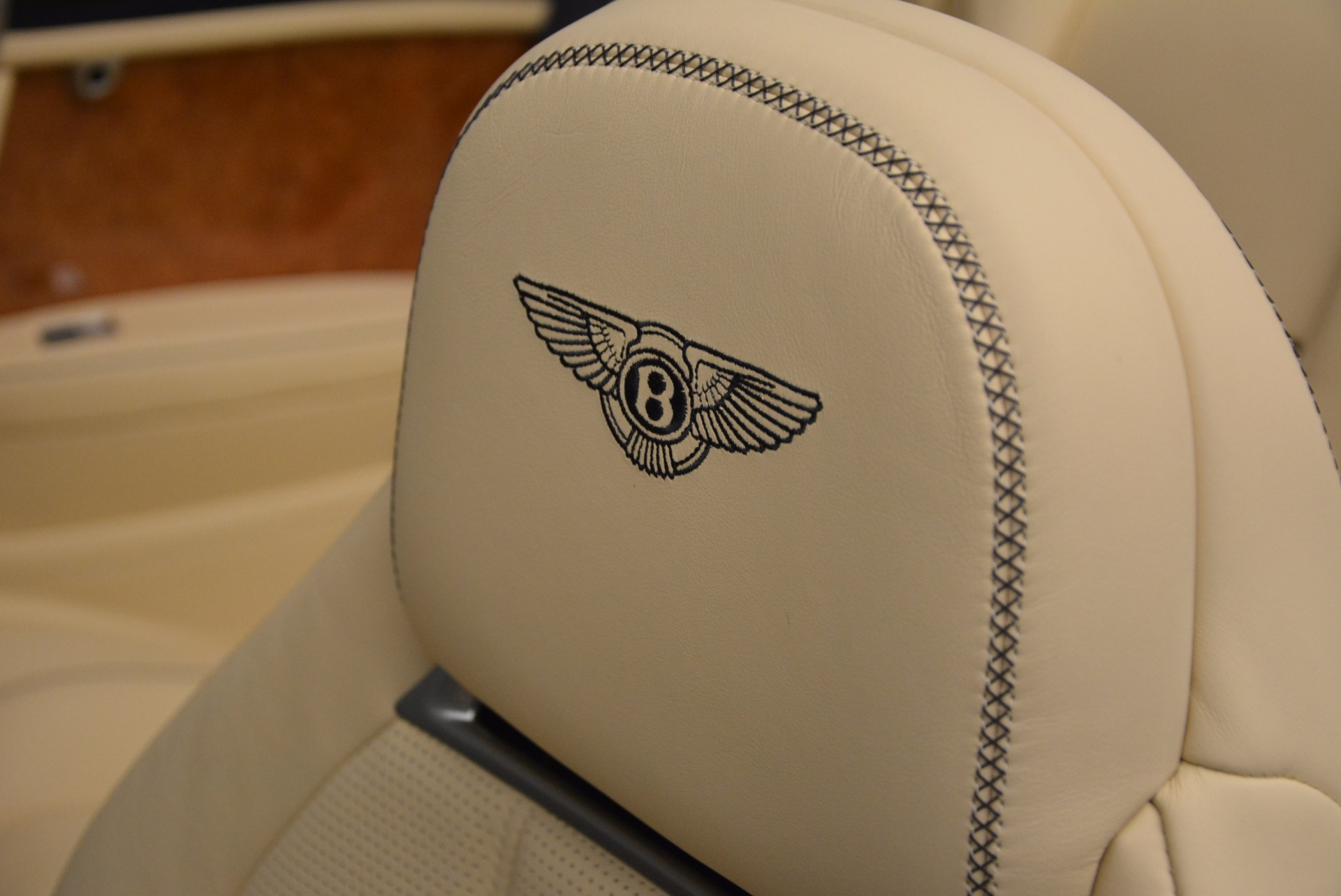 Used-2012-Bentley-Continental-GTC-W12