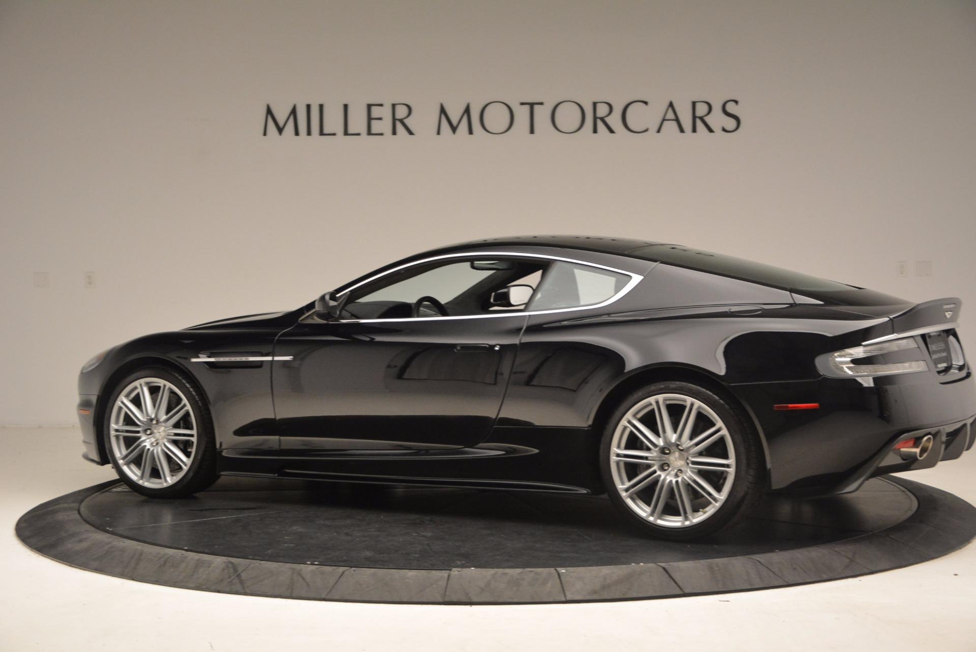 Used-2009-Aston-Martin-DBS