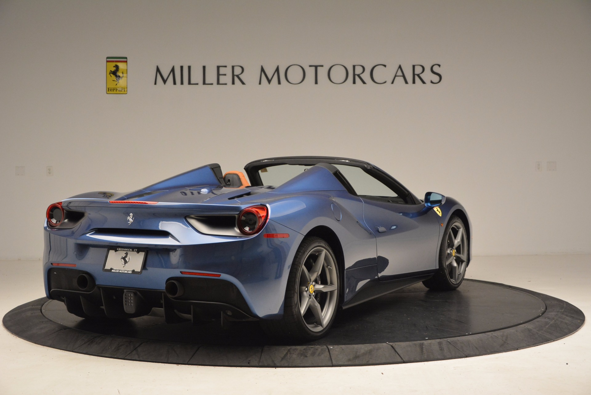 Used-2017-Ferrari-488-Spider