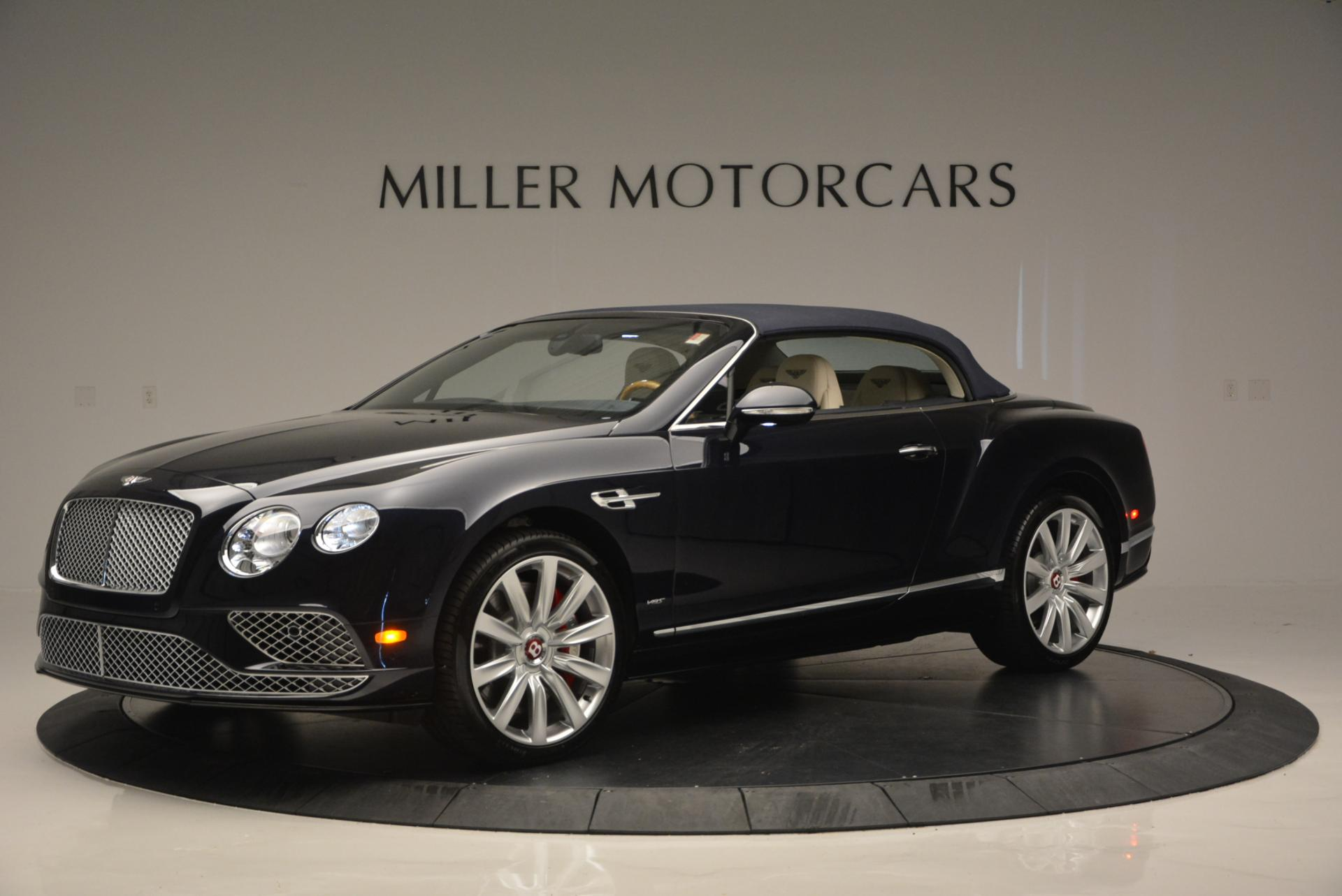 Used-2016-Bentley-Continental-GT-V8-S-Convertible