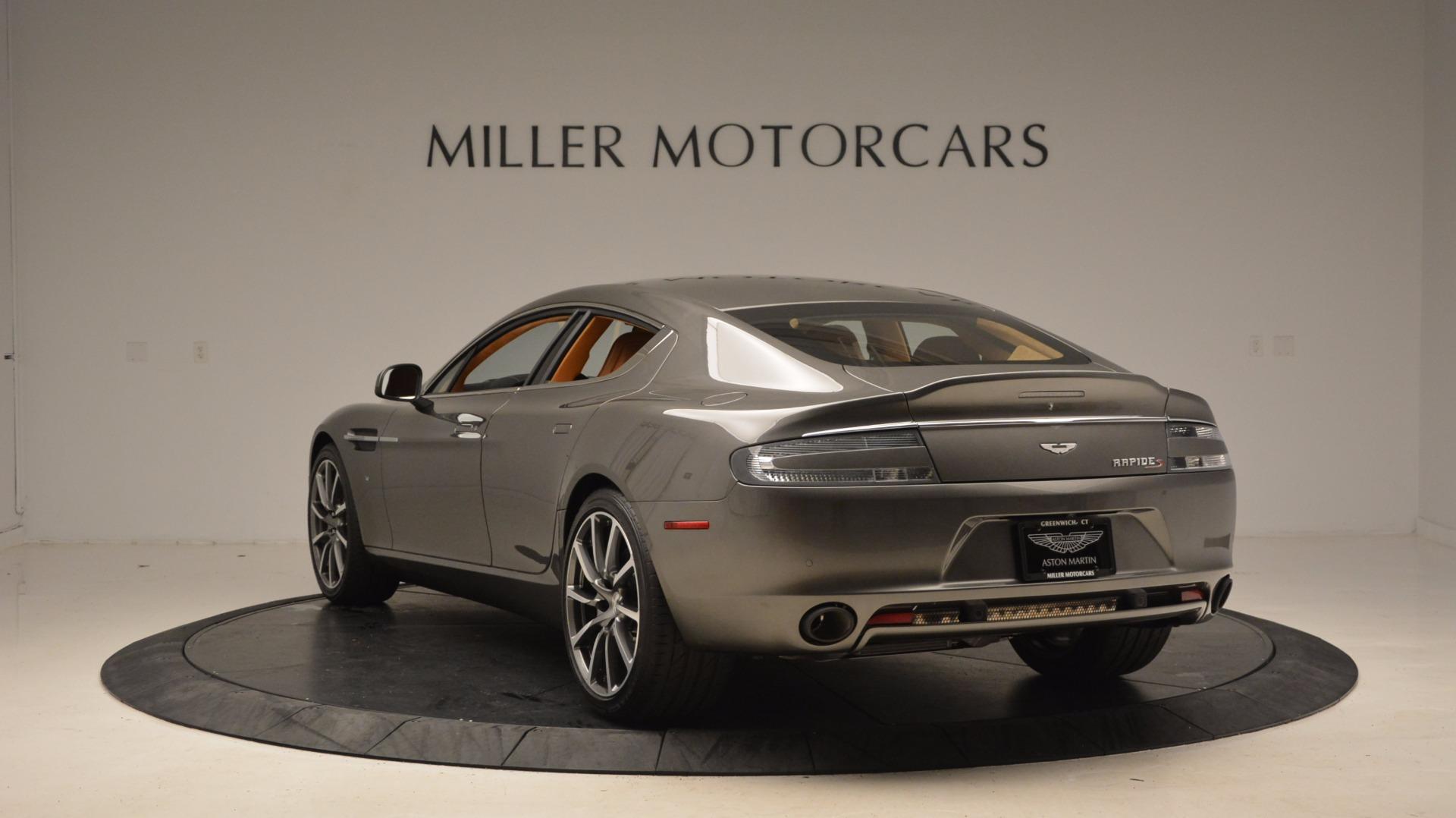 New-2017-Aston-Martin-Rapide-S-Shadow-Edition