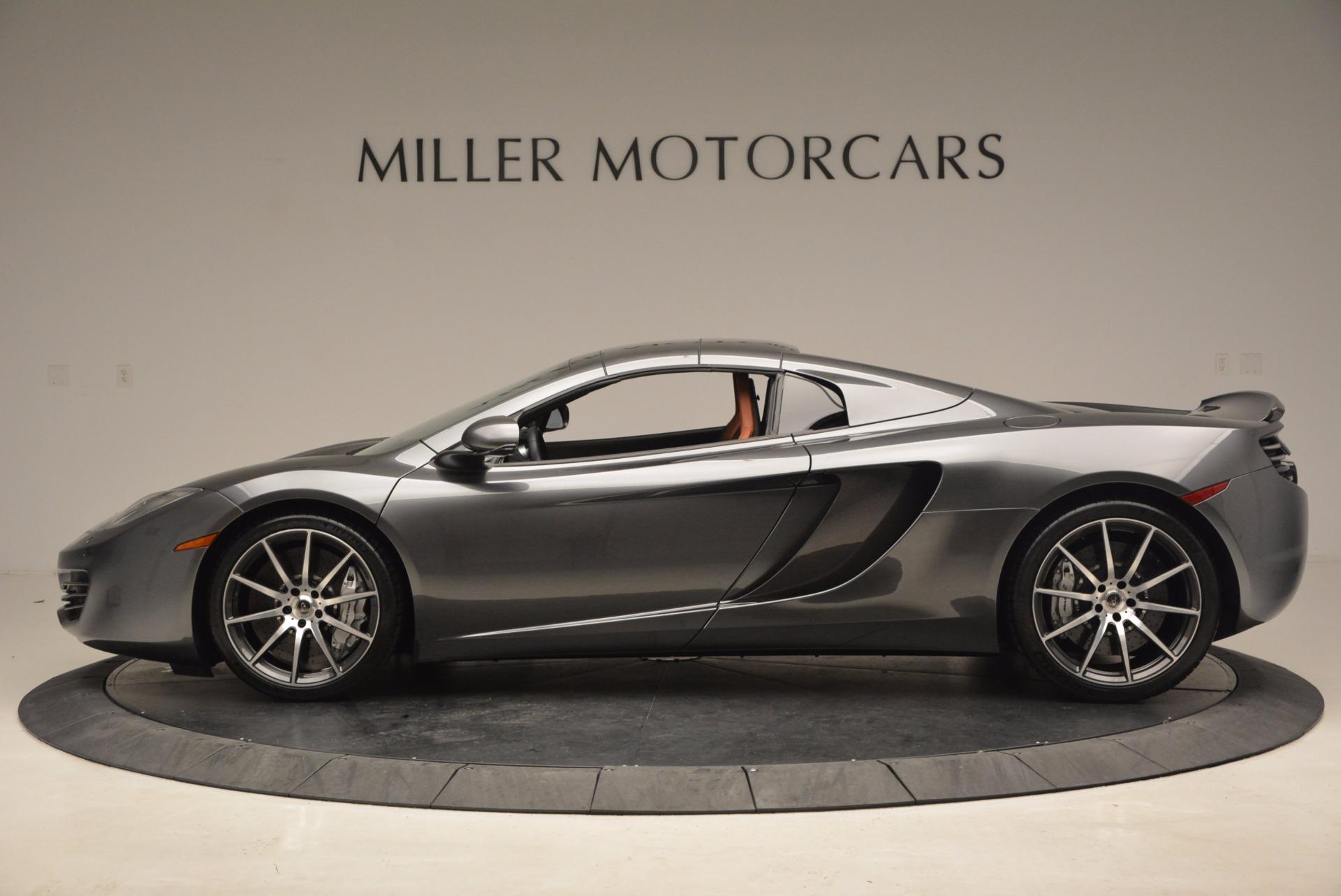 Used-2014-McLaren-MP4-12C-Convertible