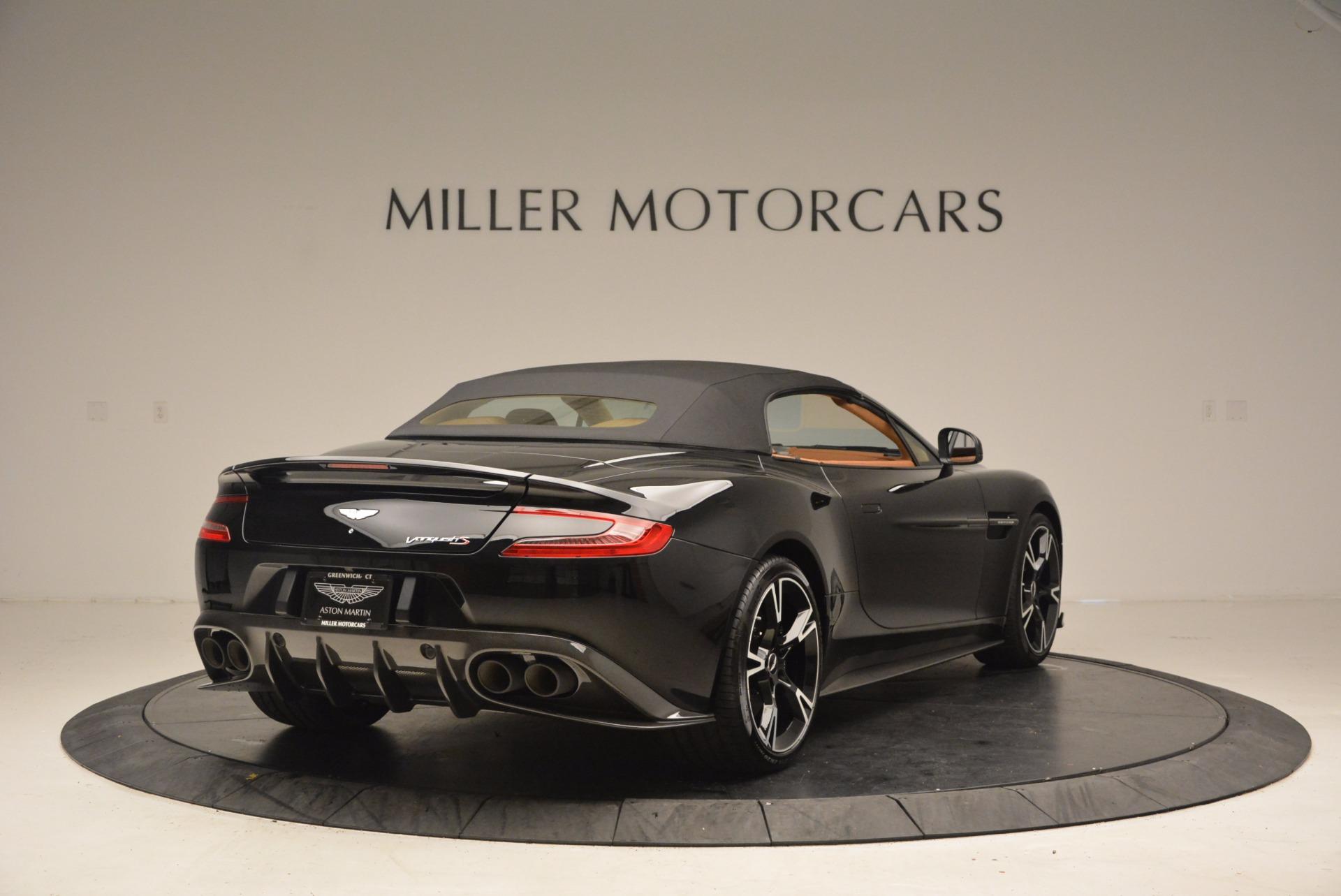 New-2018-Aston-Martin-Vanquish-S-Volante