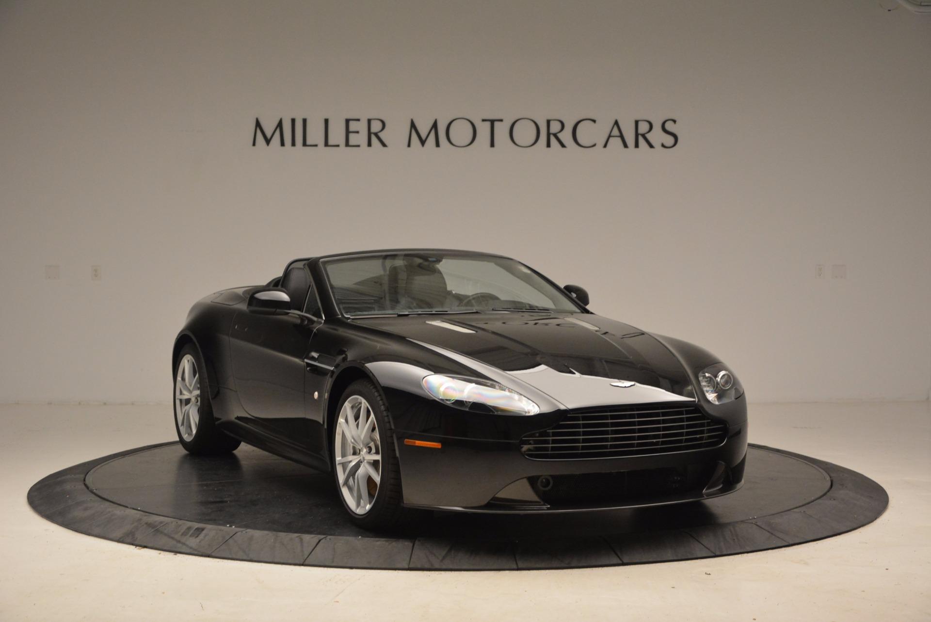 New-2016-Aston-Martin-V8-Vantage-Roadster
