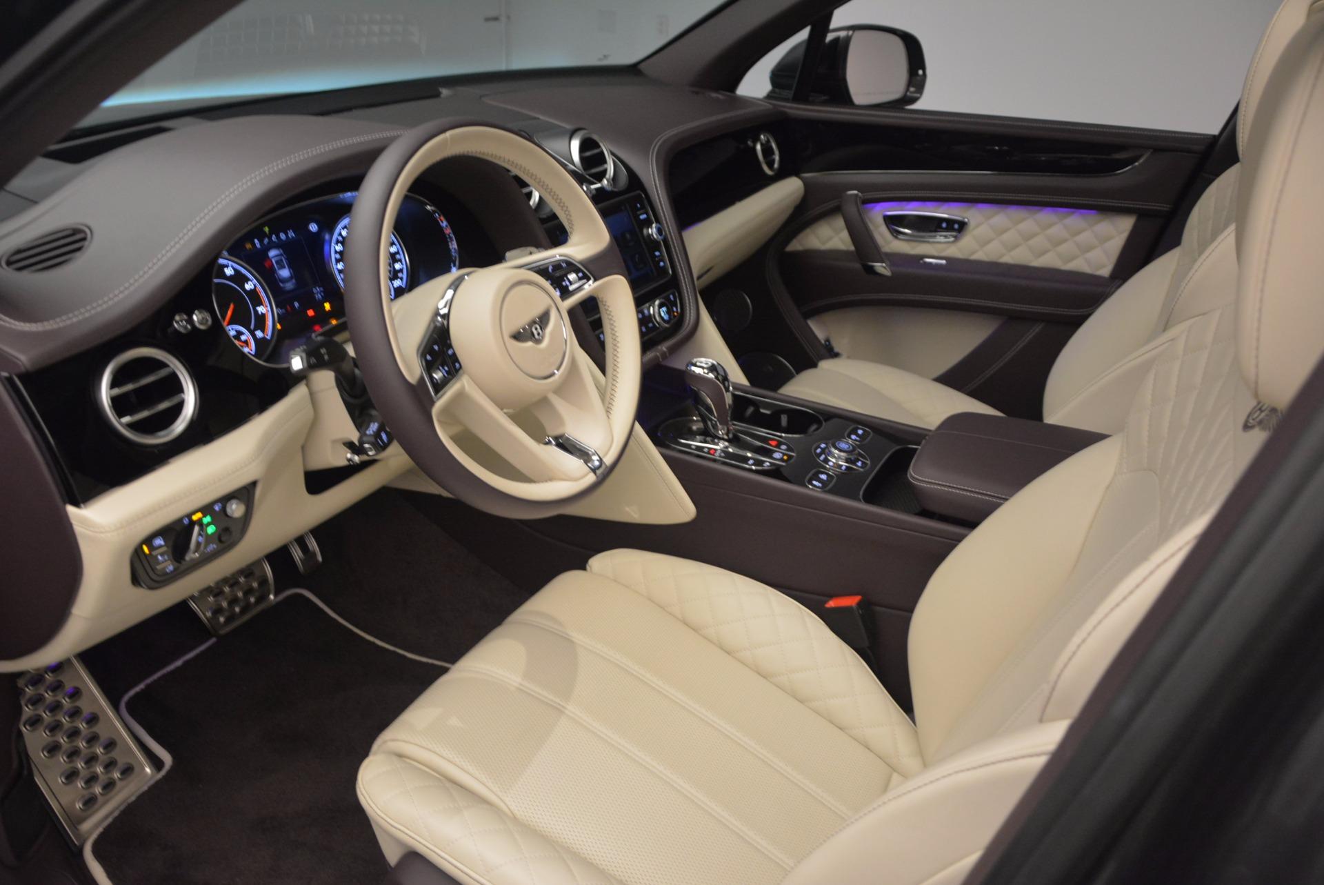 New-2018-Bentley-Bentayga-Signature