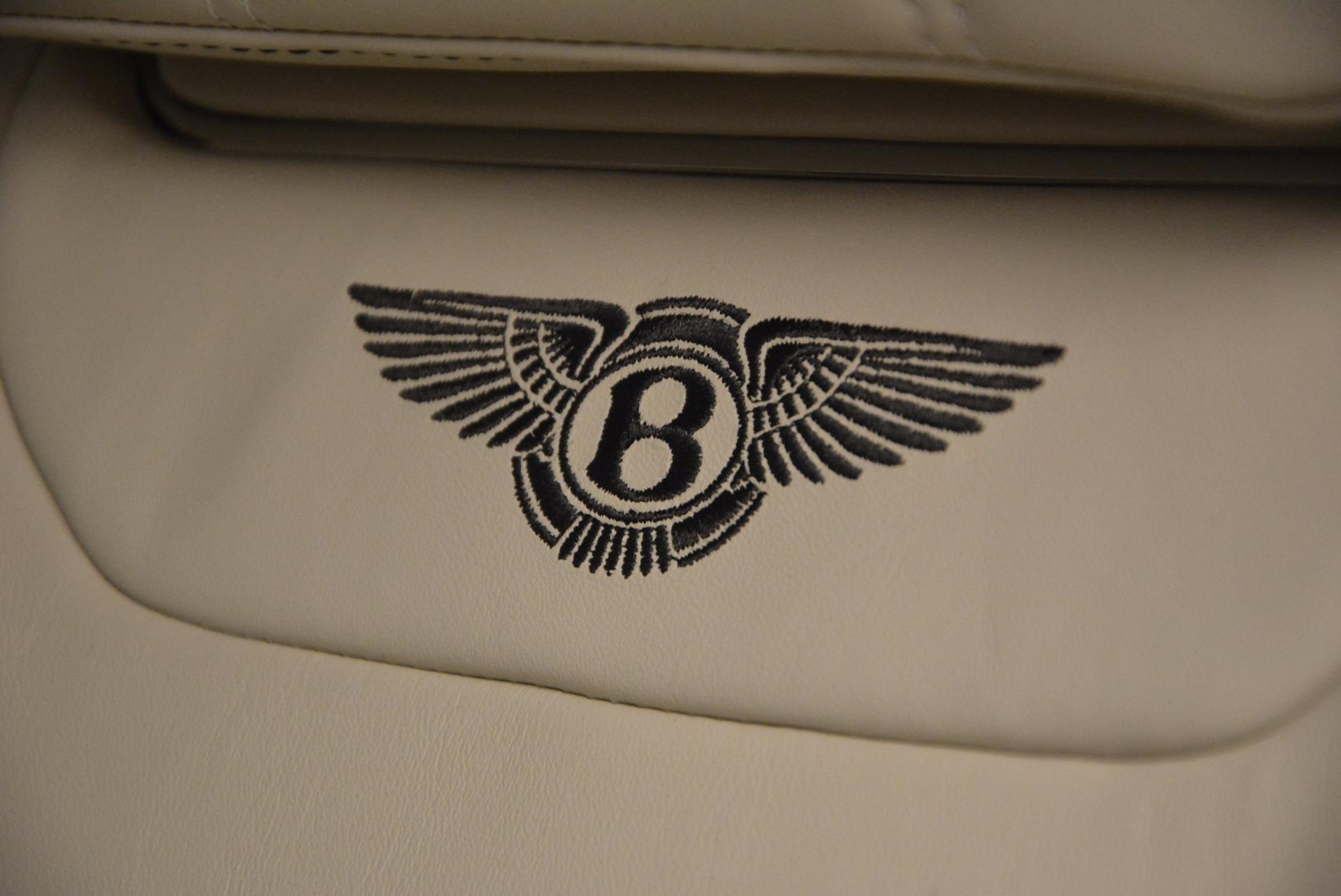 Used-2018-Bentley-Bentayga-Onyx