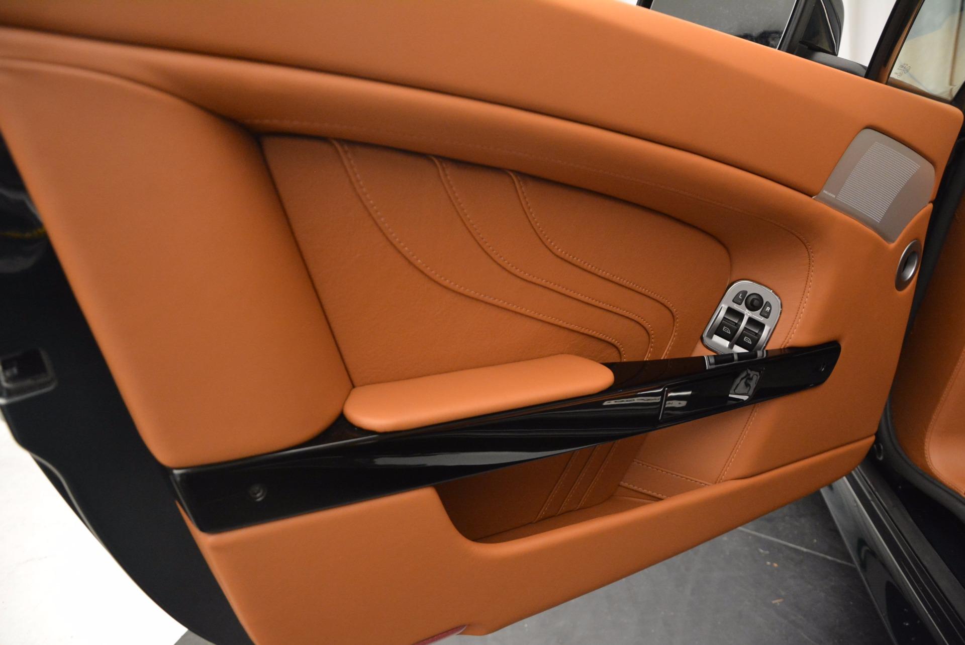 Used-2016-Aston-Martin-V8-Vantage-S-Roadster