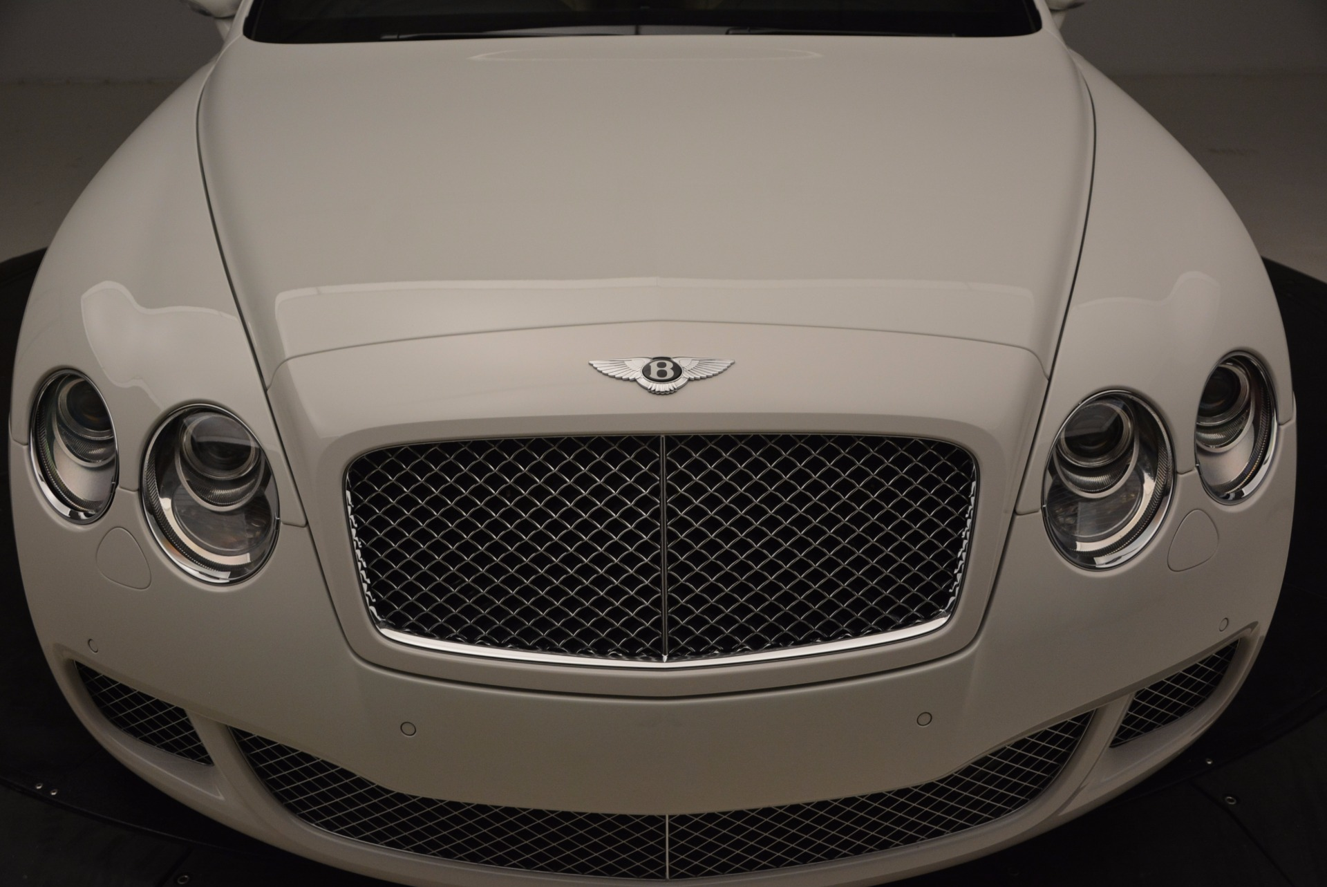 Used-2008-Bentley-Continental-GT-Speed
