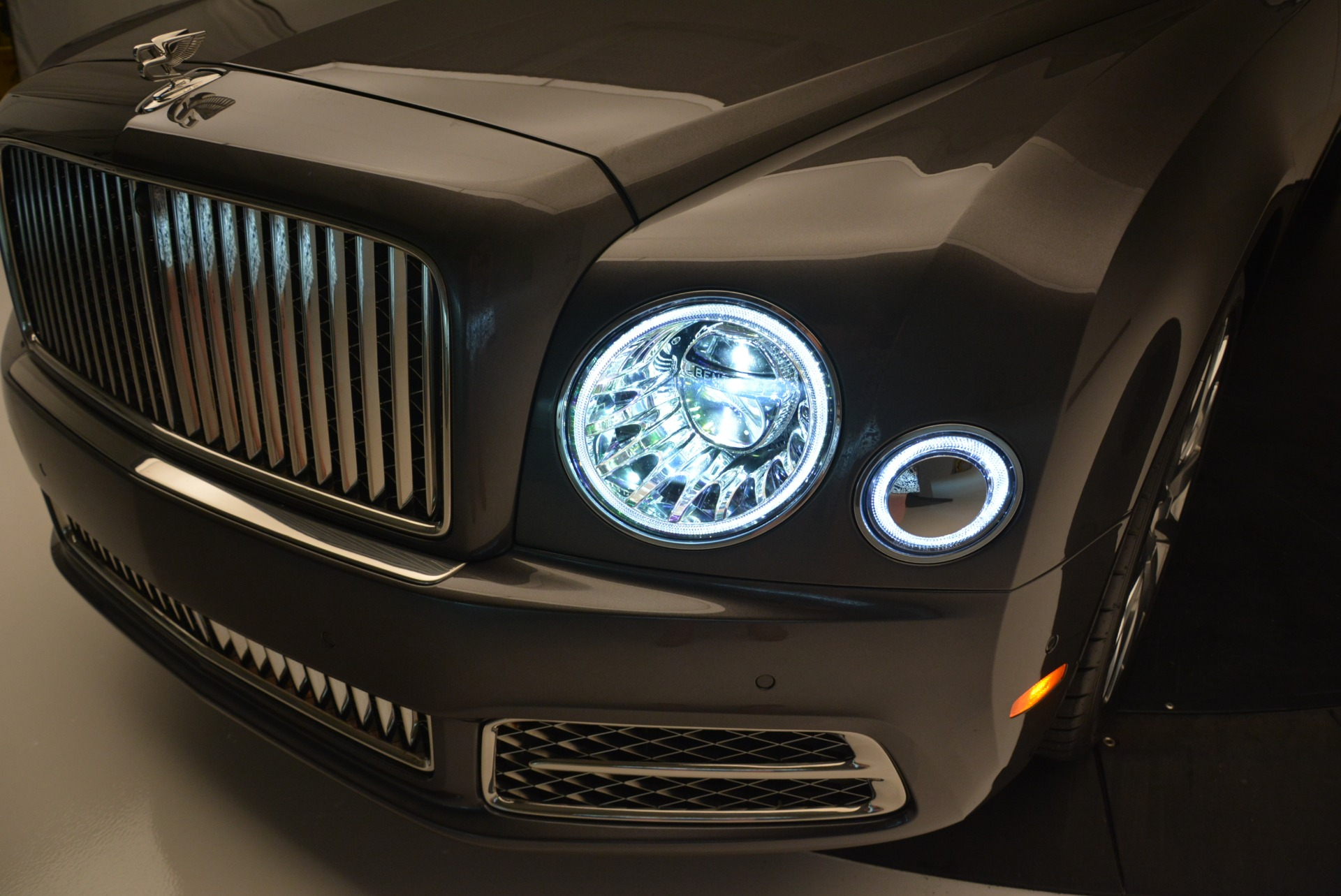 Used-2017-Bentley-Mulsanne-EWB
