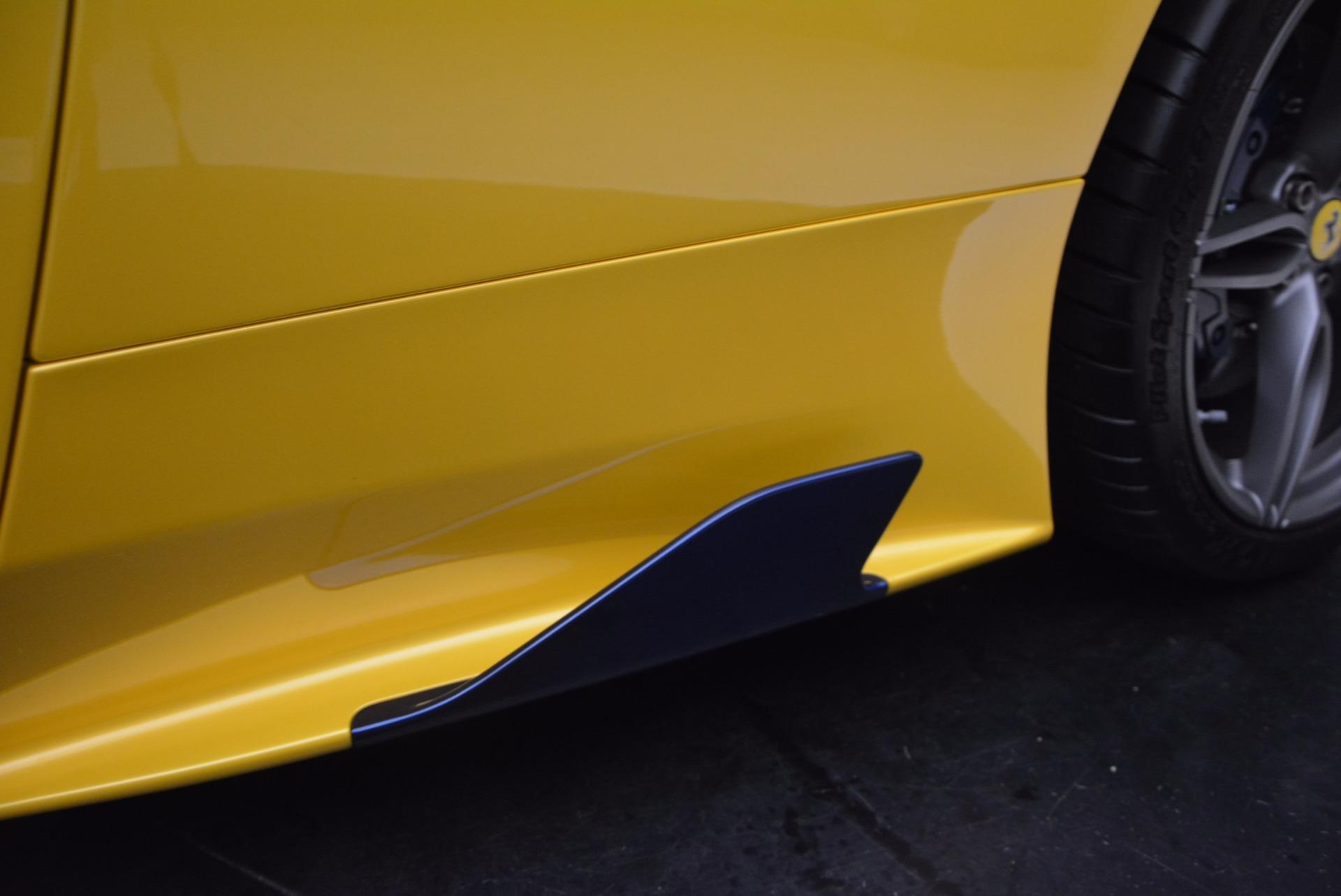 Used-2015-Ferrari-458-Speciale-Aperta