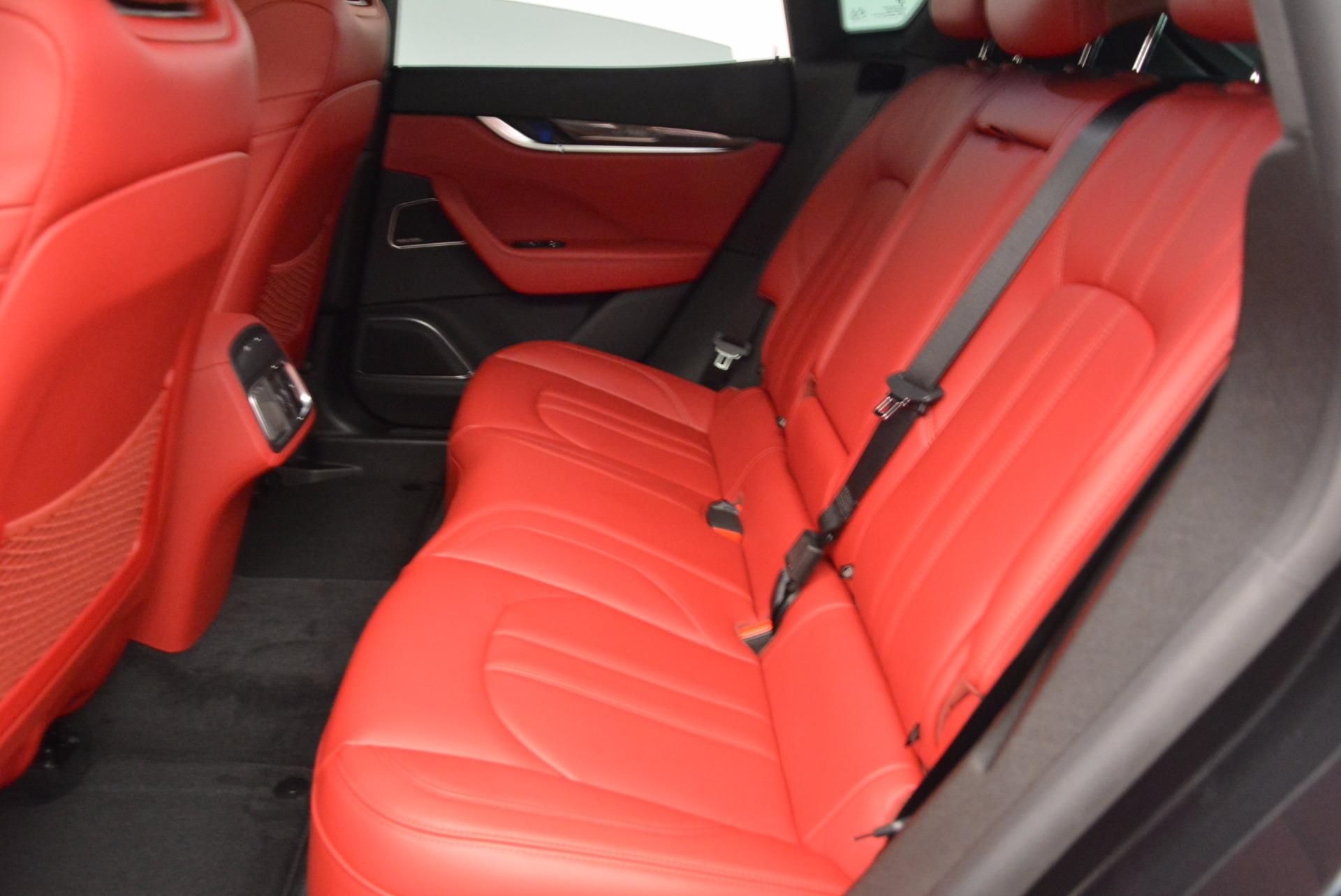New-2018-Maserati-Levante-S-Q4