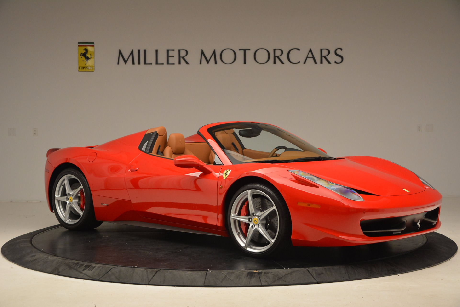 Used-2012-Ferrari-458-Spider