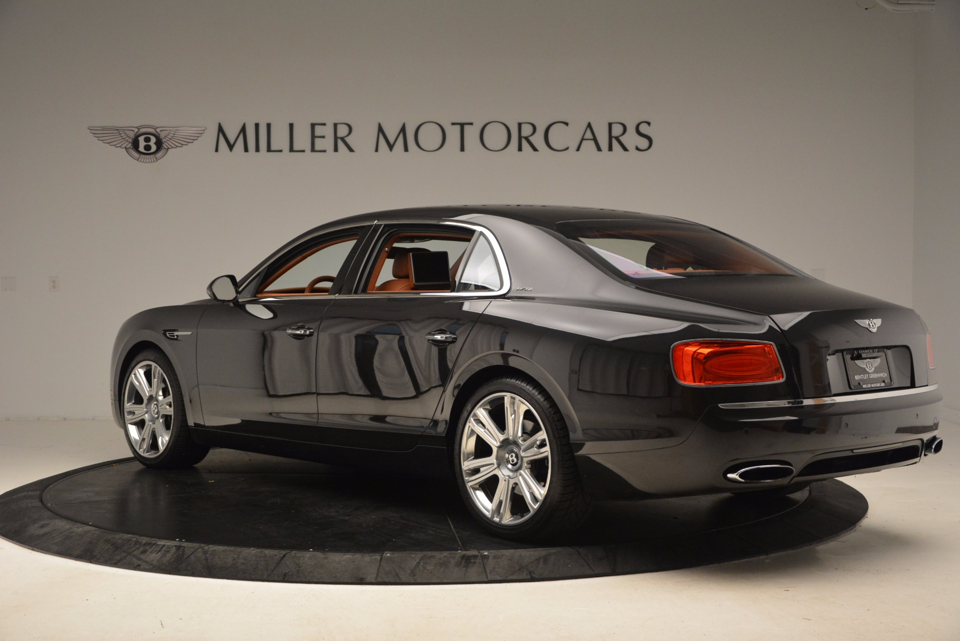Used-2014-Bentley-Flying-Spur-W12
