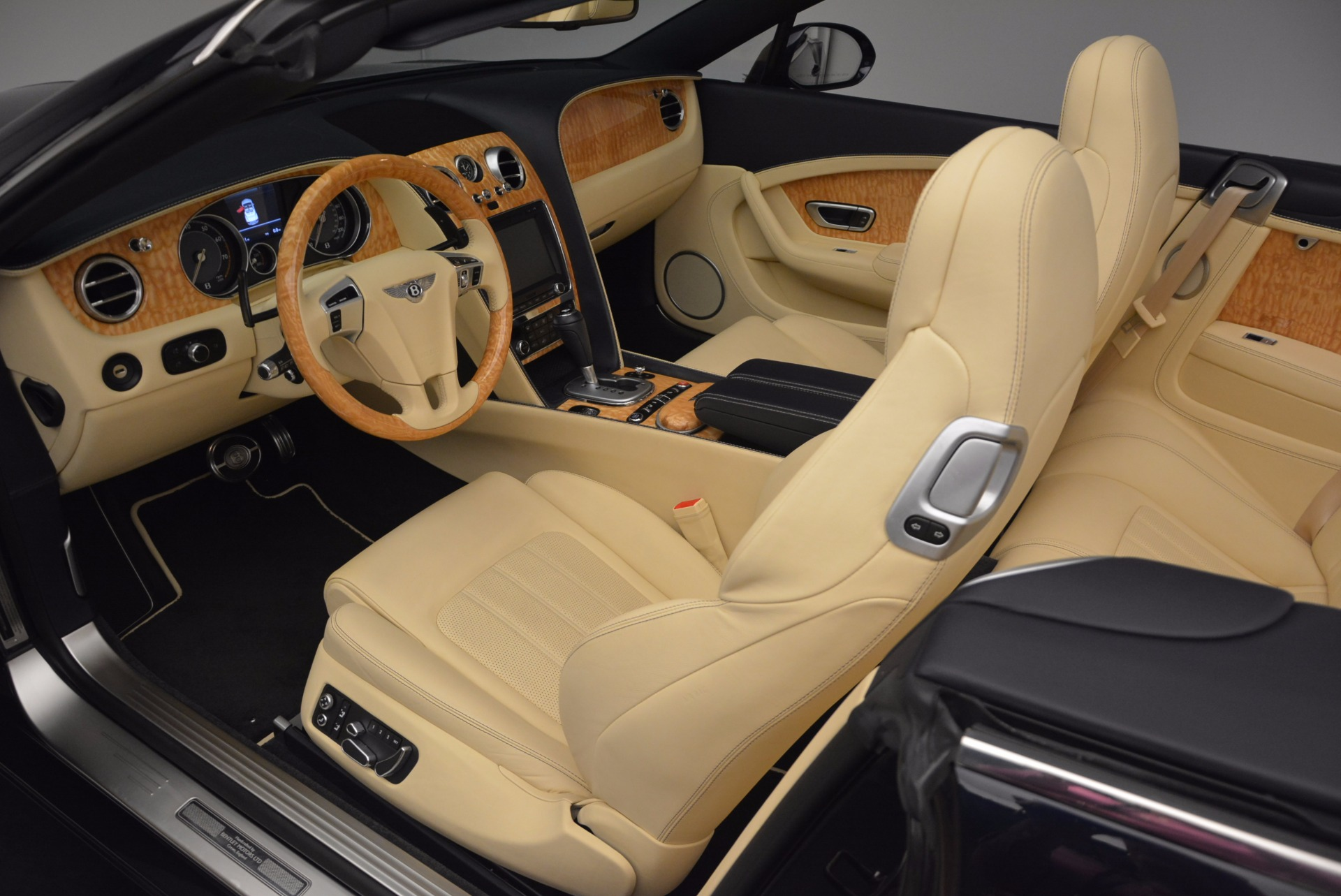 Used-2012-Bentley-Continental-GTC