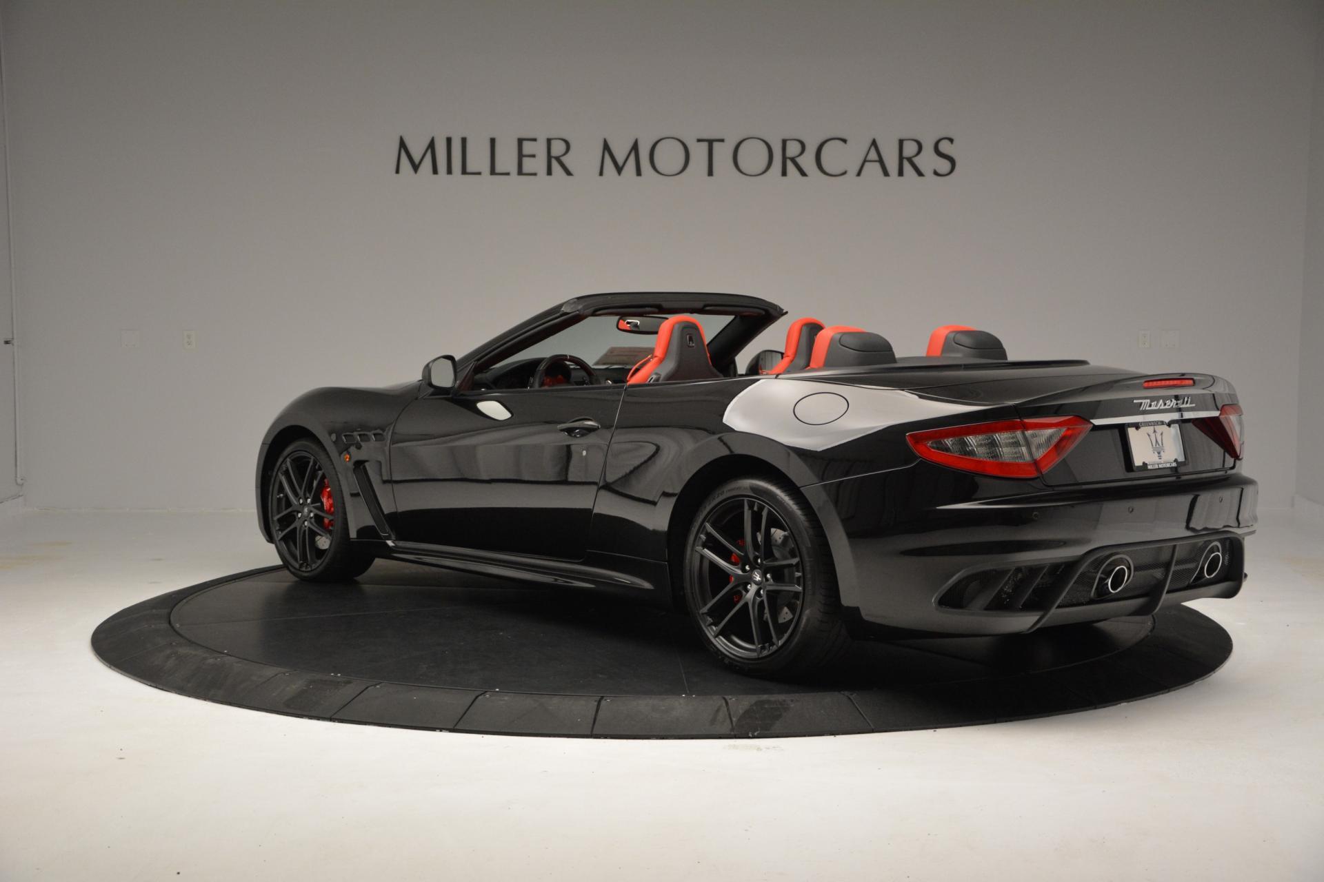 New-2016-Maserati-GranTurismo-Convertible-MC