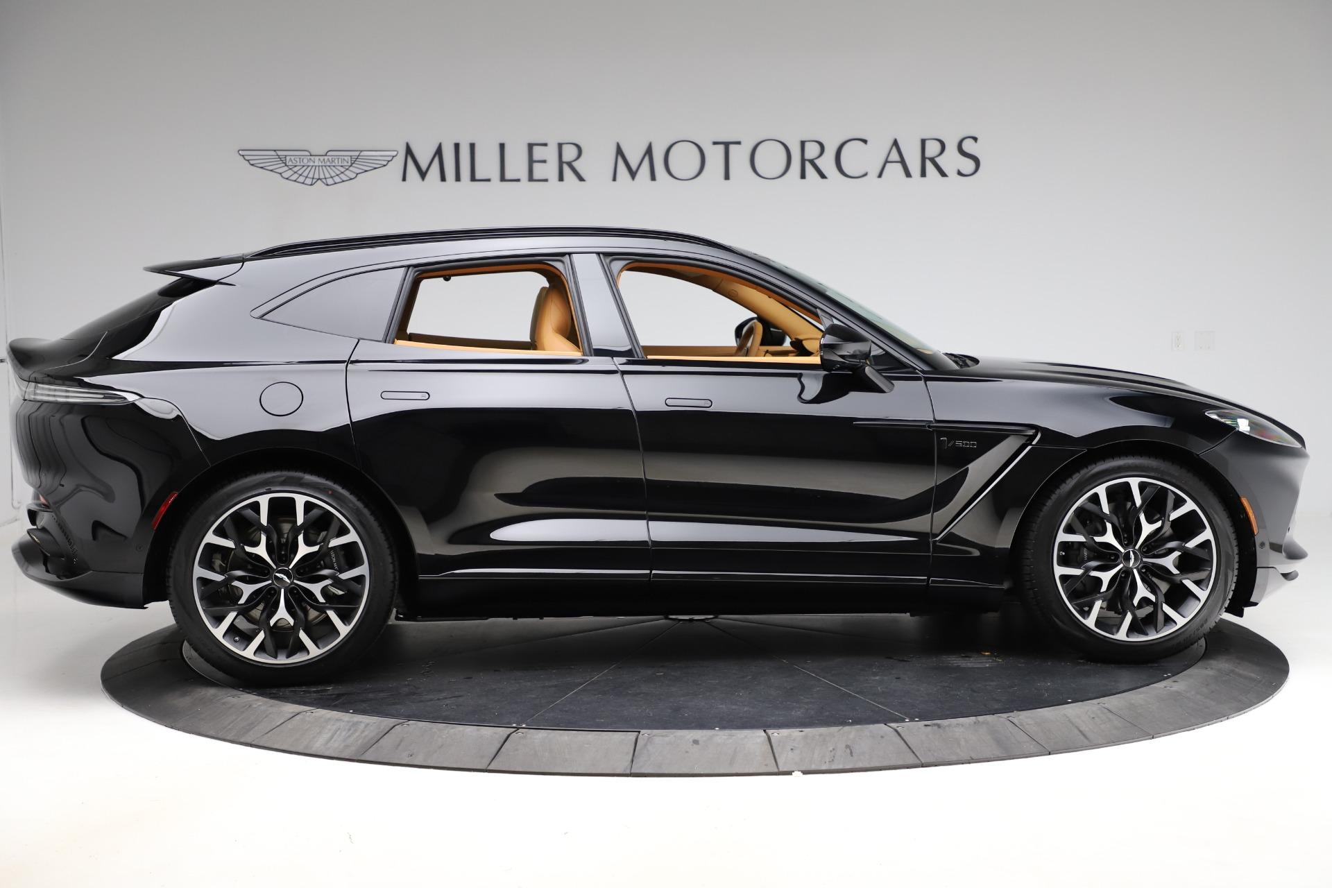 New-2020-Aston-Martin-DBX-SUV