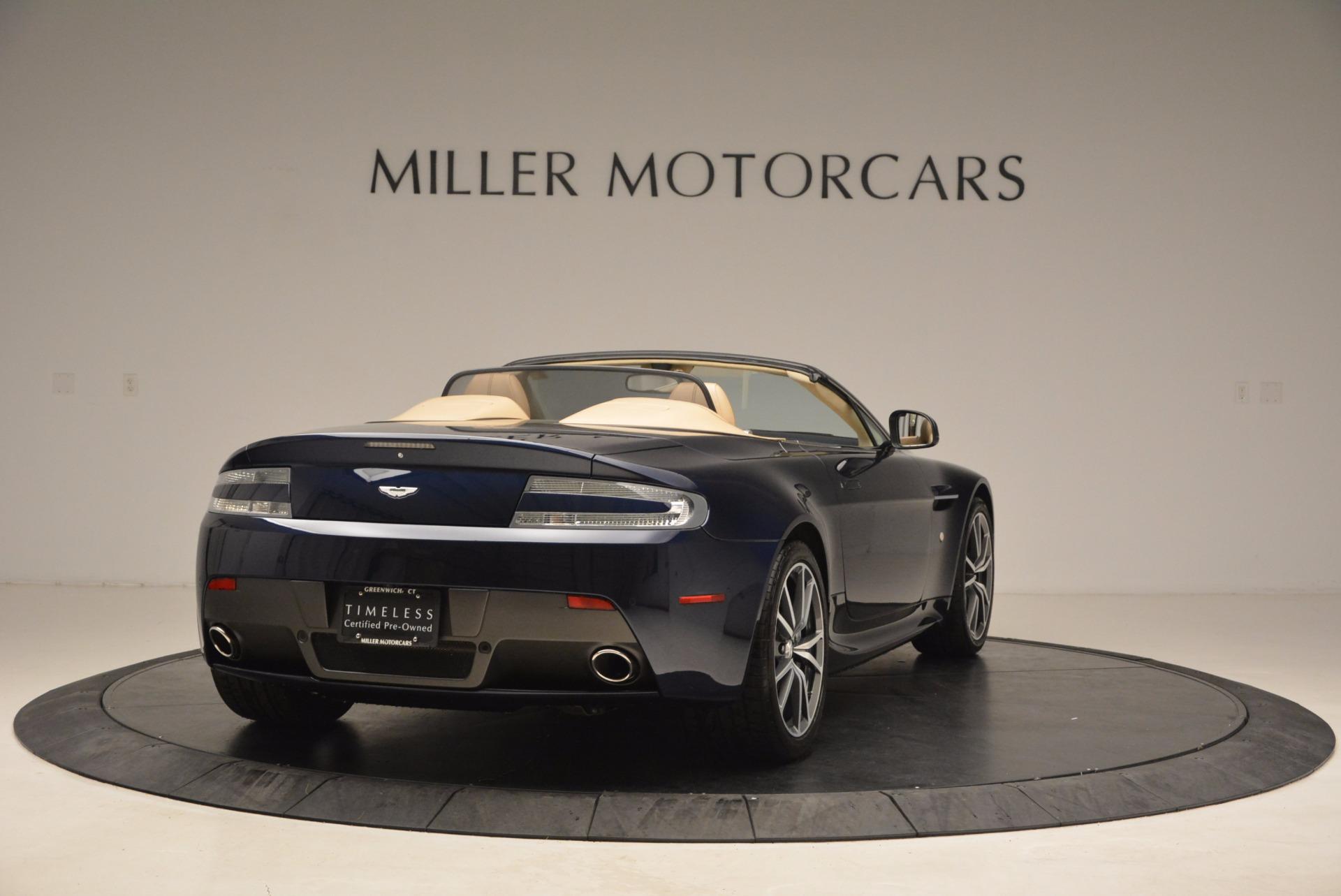 Used-2014-Aston-Martin-V8-Vantage-Roadster