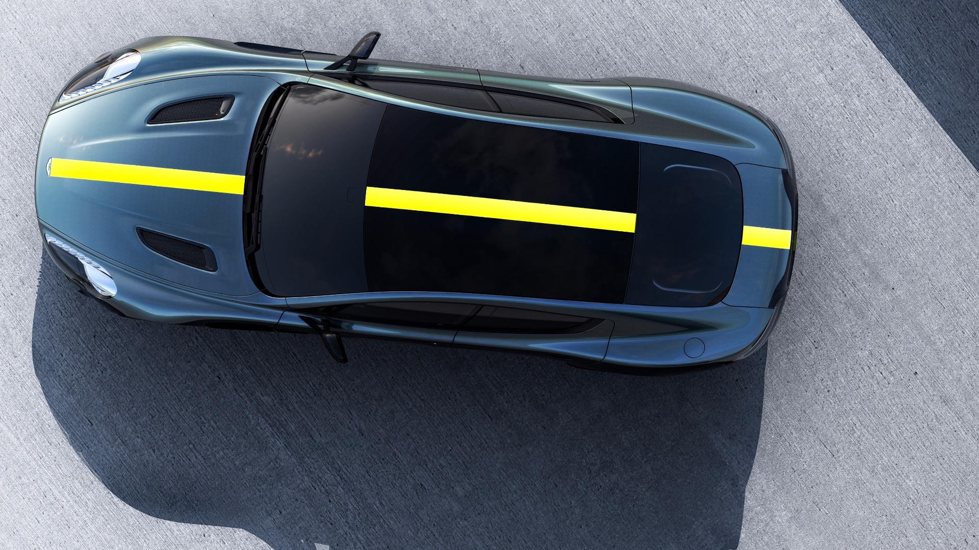 New-2019-Aston-Martin-Rapide-AMR-Shadow-Edition