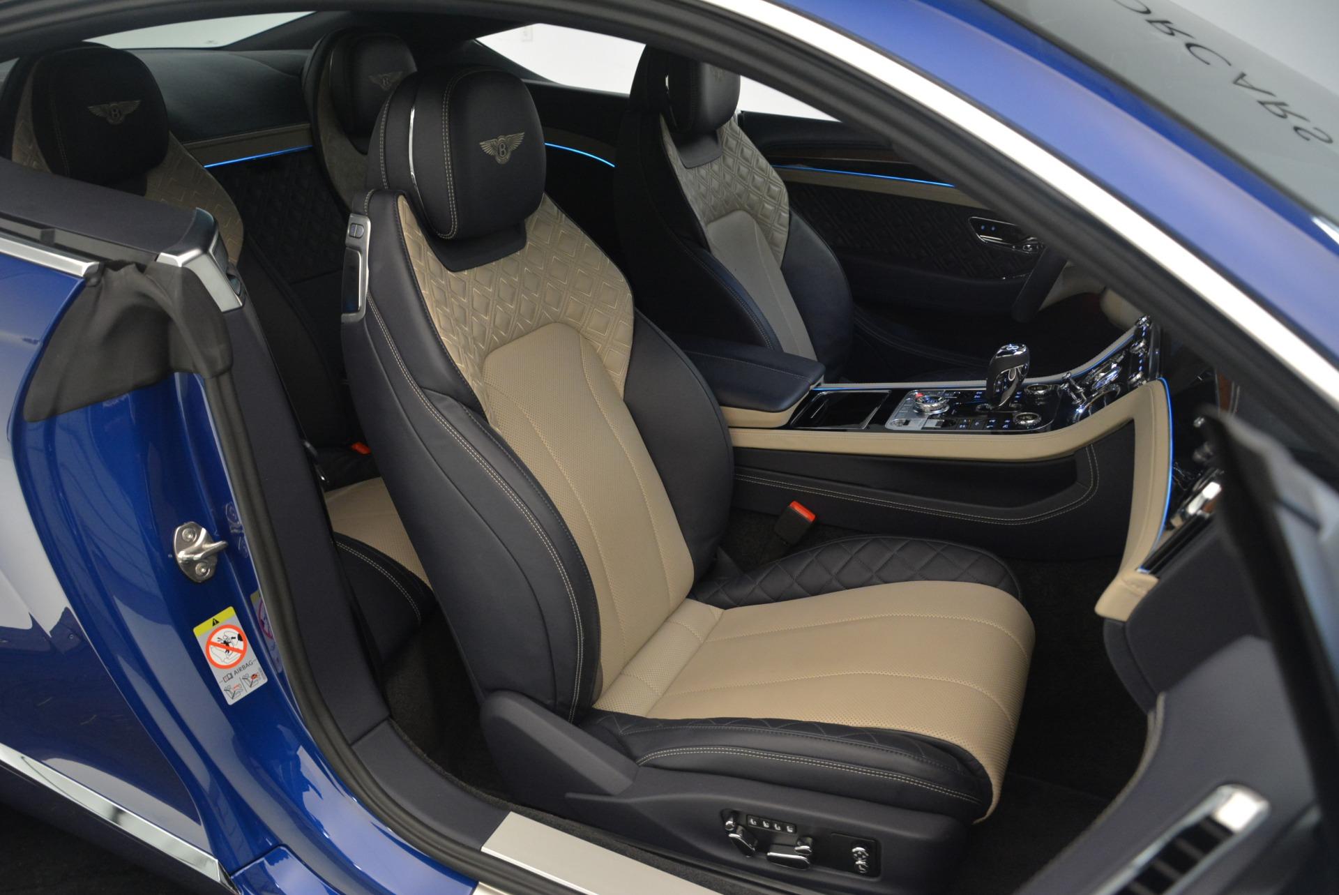 New-2020-Bentley-Continental-GT