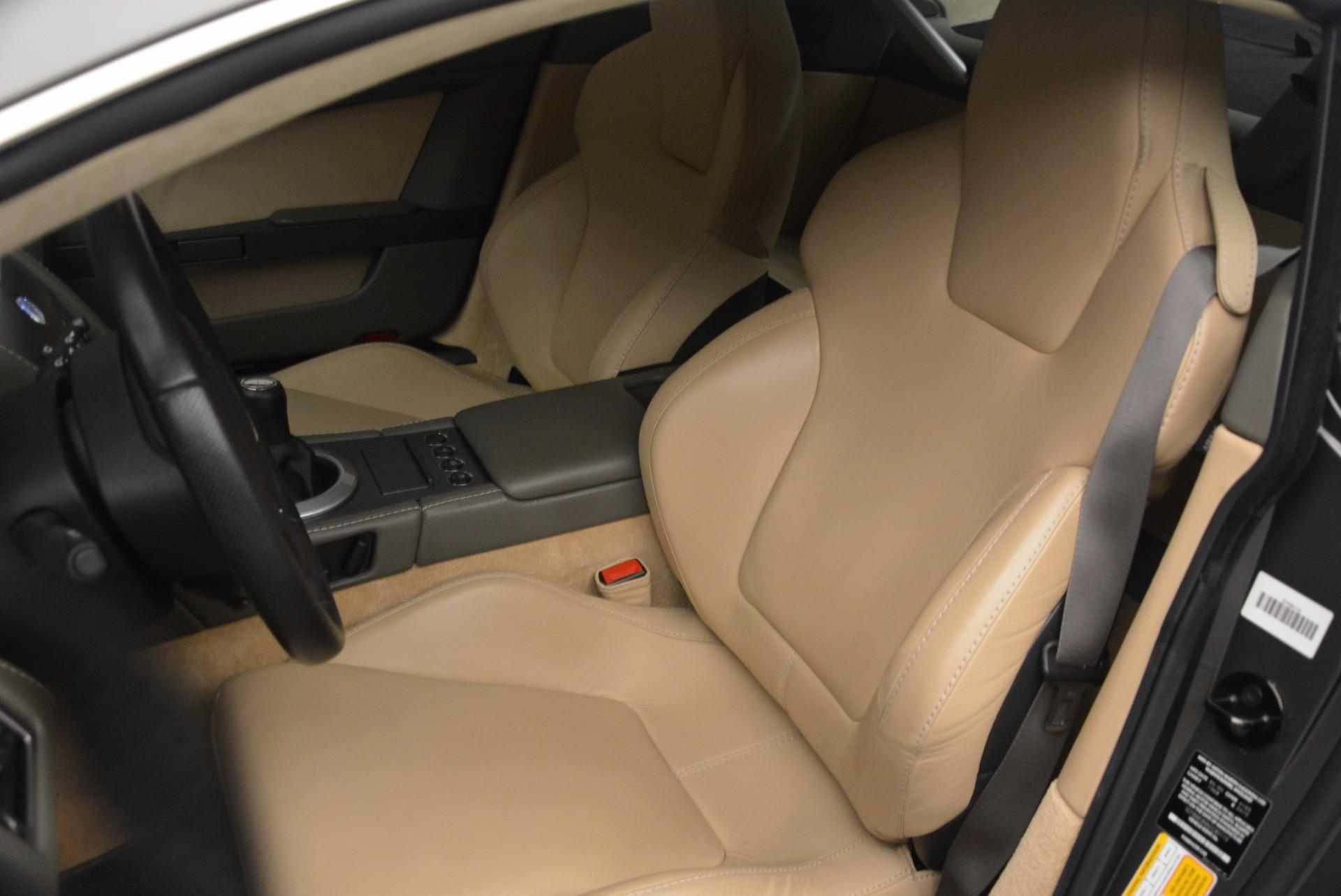 Used-2006-Aston-Martin-V8-Vantage