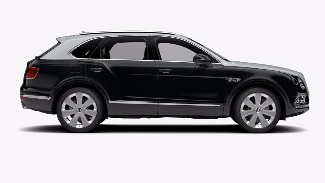 New-2018-Bentley-Bentayga-Mulliner