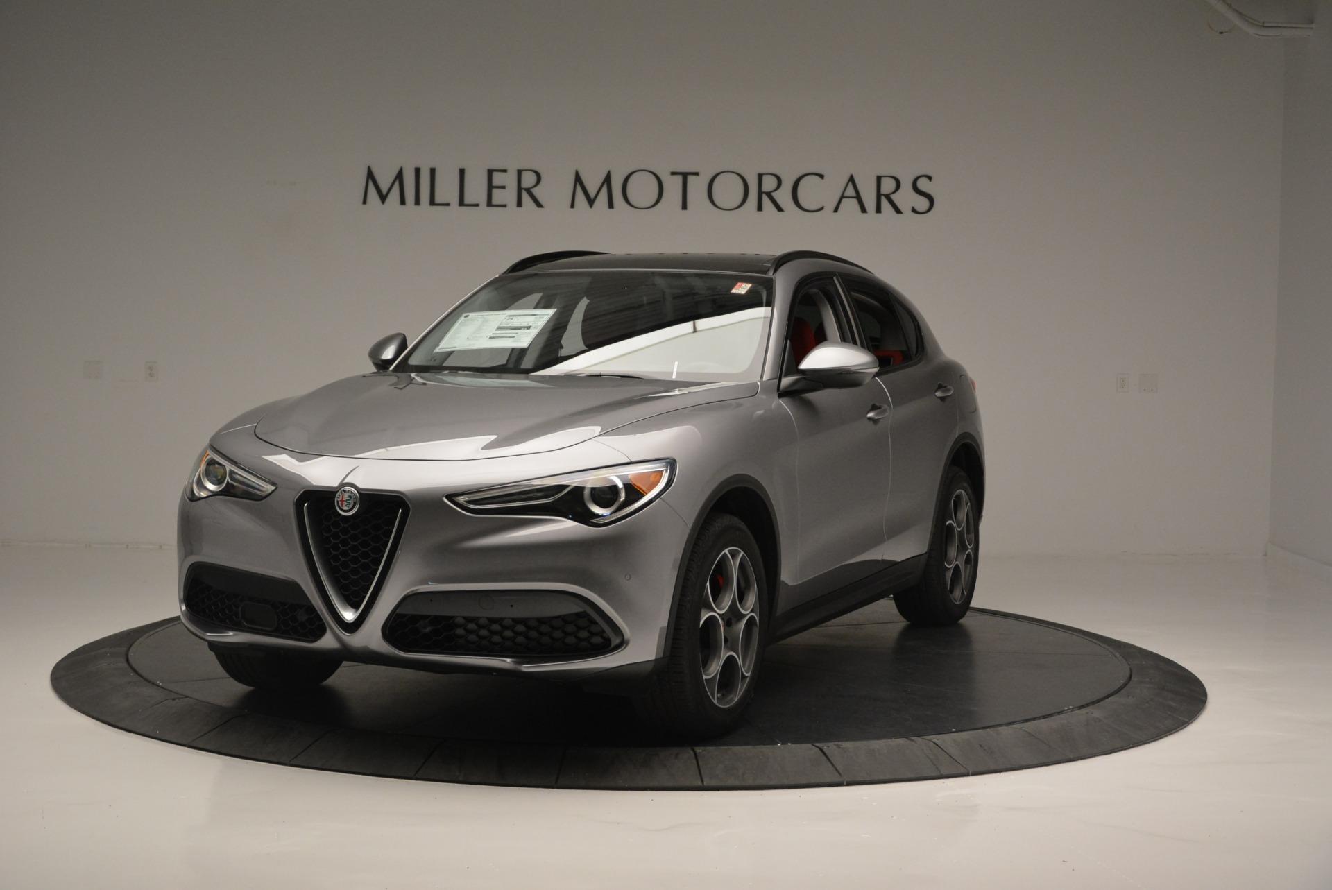 New-2018-Alfa-Romeo-Stelvio-Sport-Q4