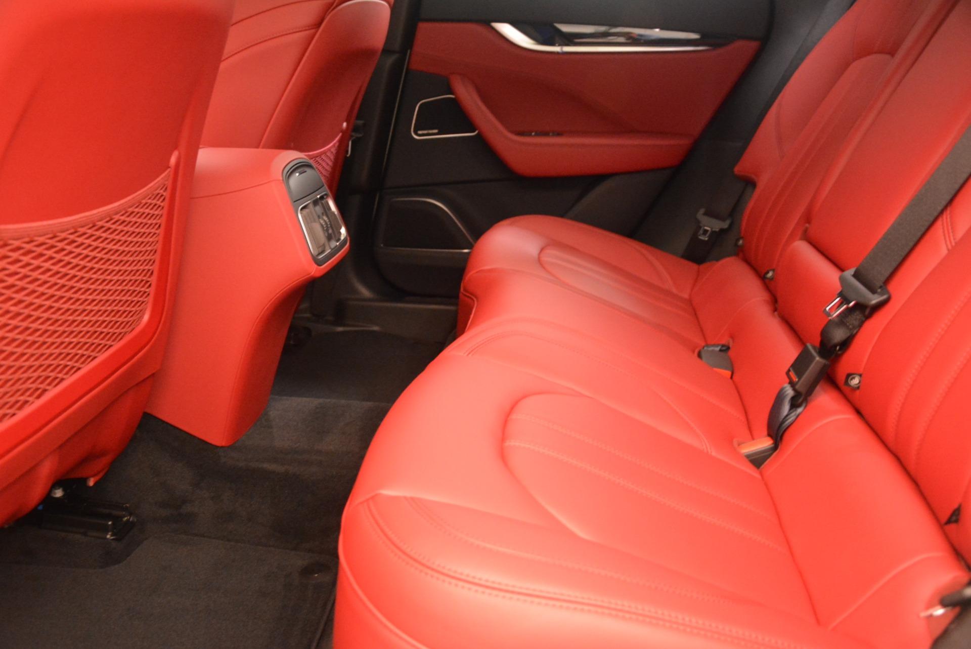 New-2018-Maserati-Levante-Q4