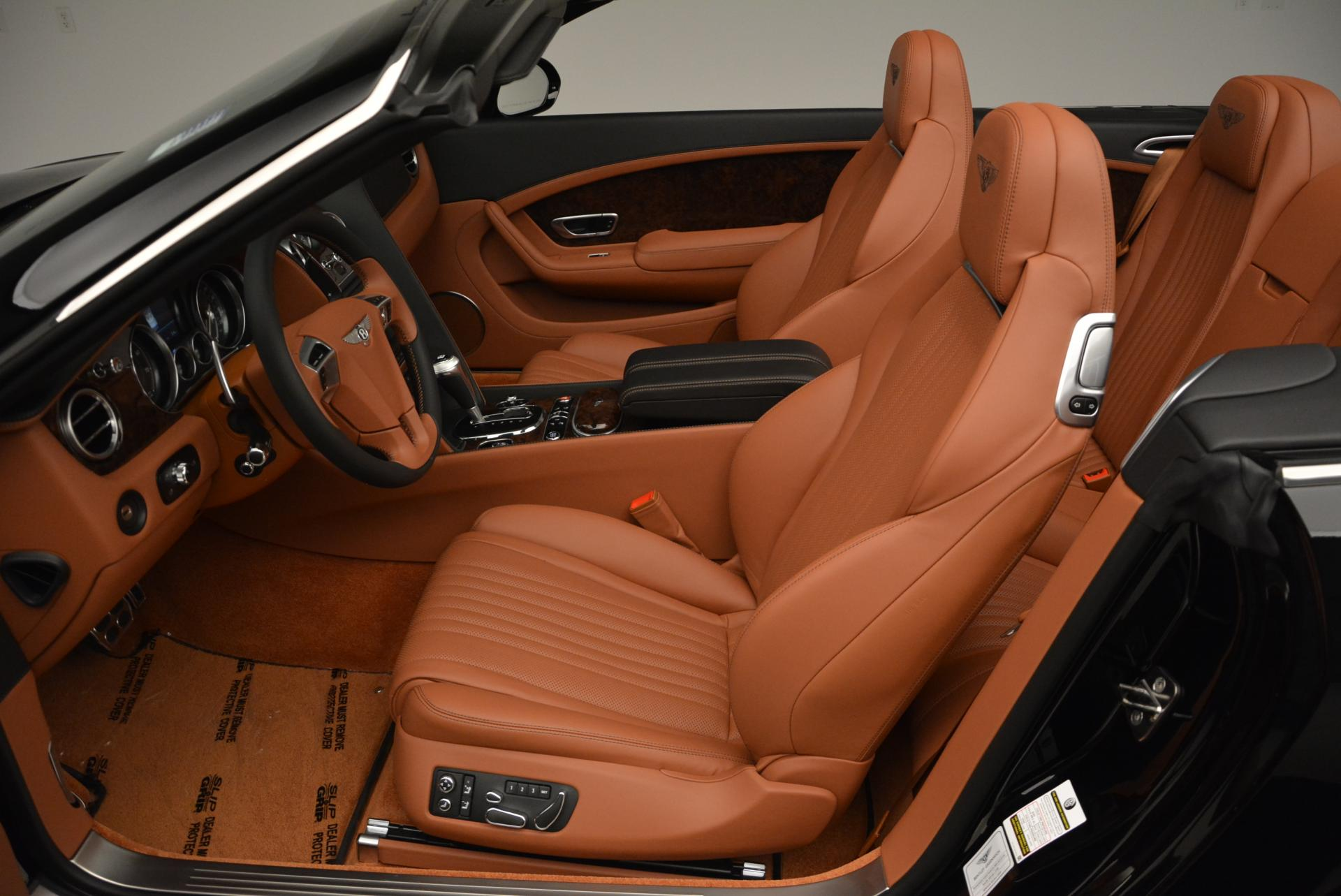 Used-2016-Bentley-Continental-GT-V8-Convertible