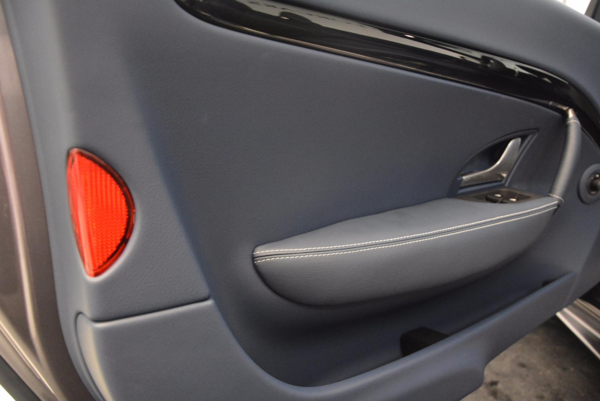 New-2018-Maserati-GranTurismo-Sport