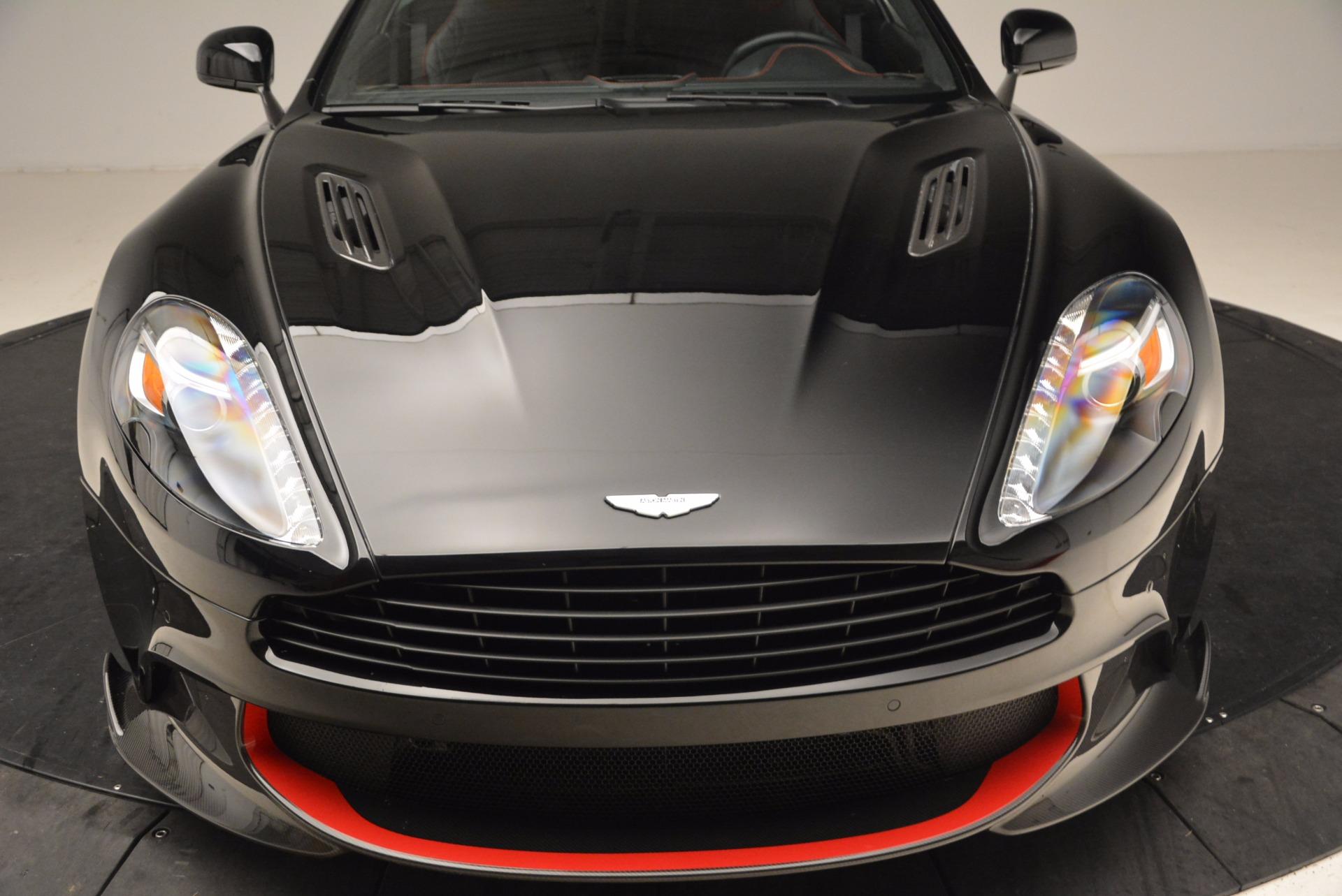 Used-2018-Aston-Martin-Vanquish-S