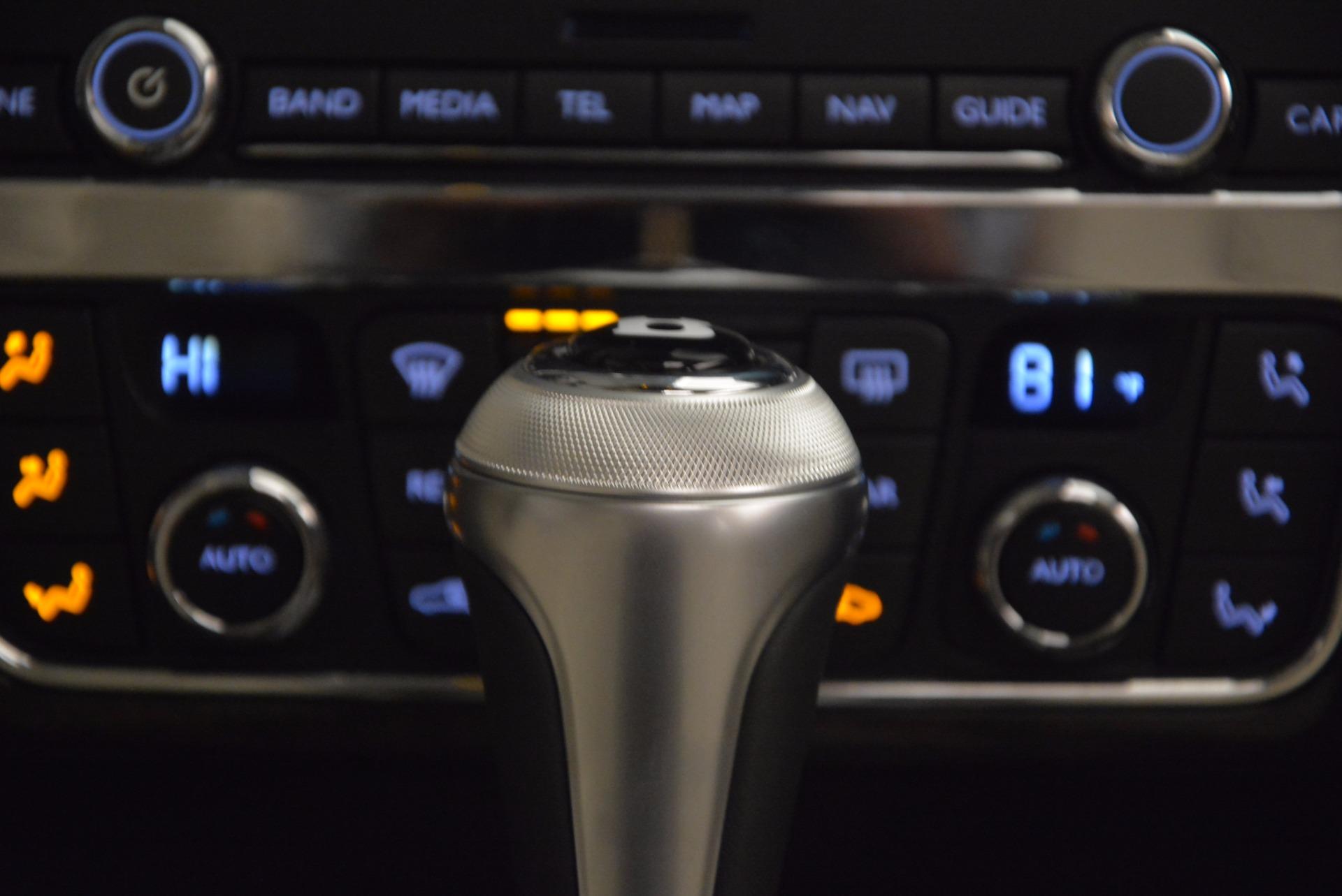 New-2017-Bentley-Flying-Spur-W12