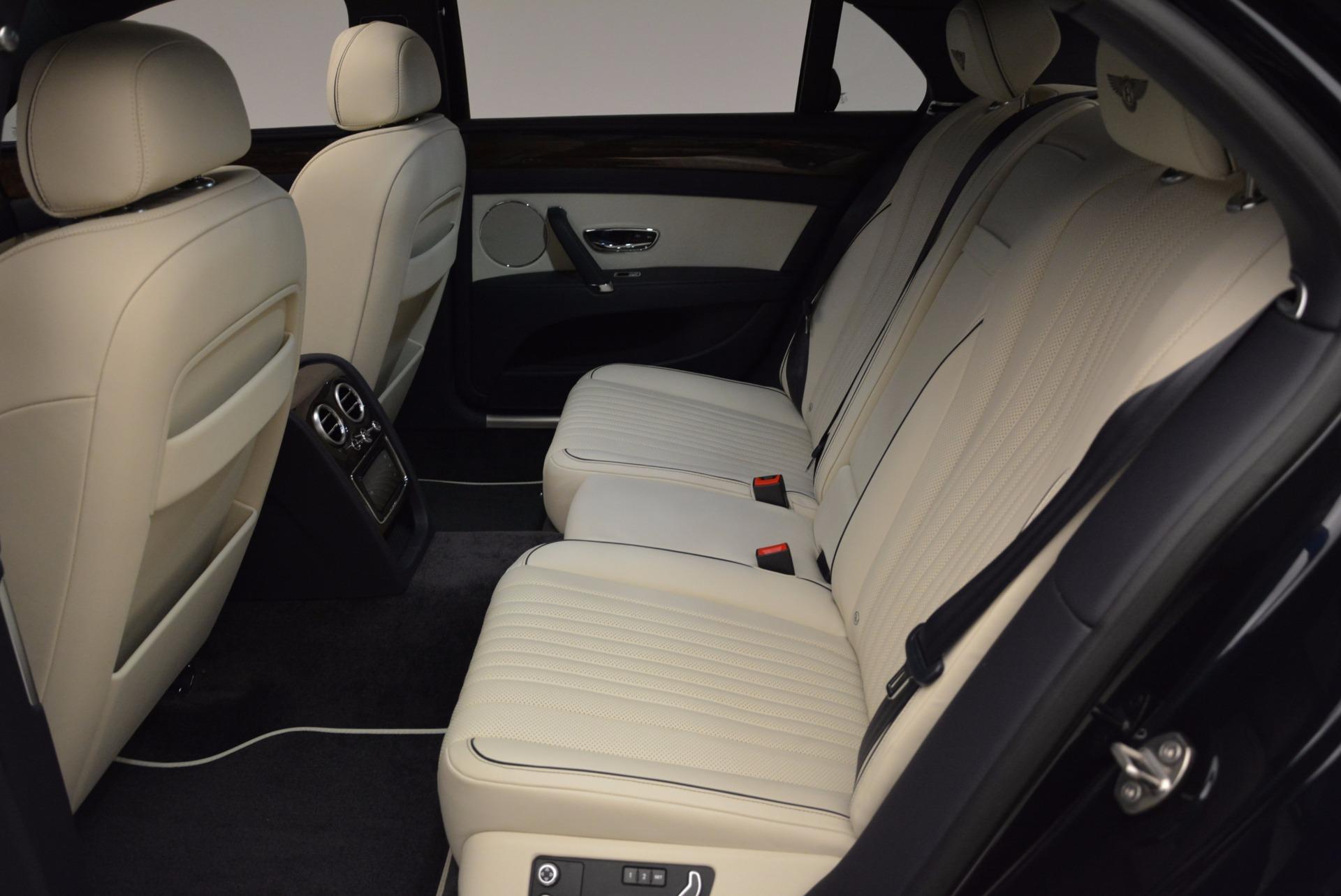 New-2017-Bentley-Flying-Spur-V8
