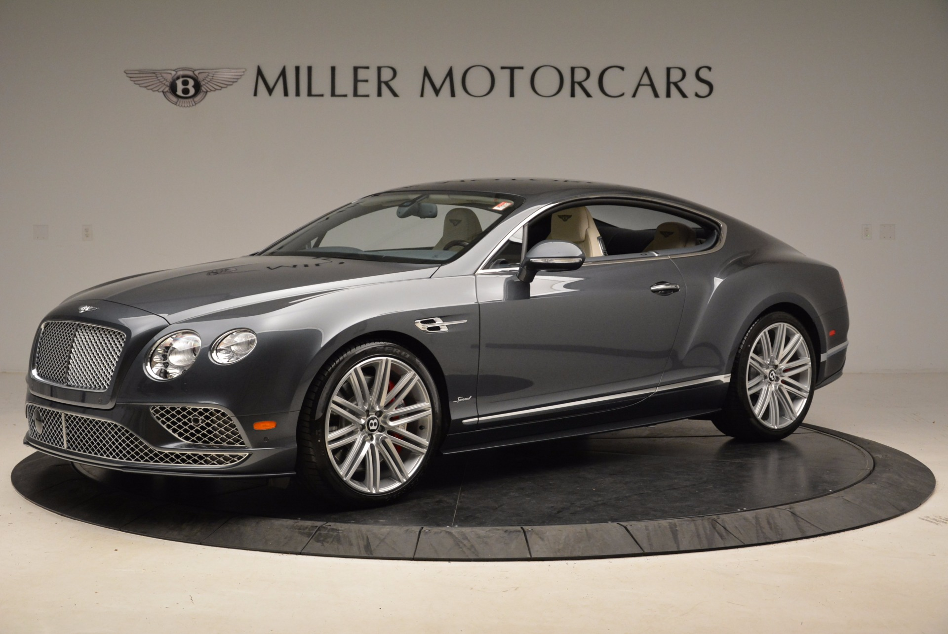 New-2017-Bentley-Continental-GT-Speed