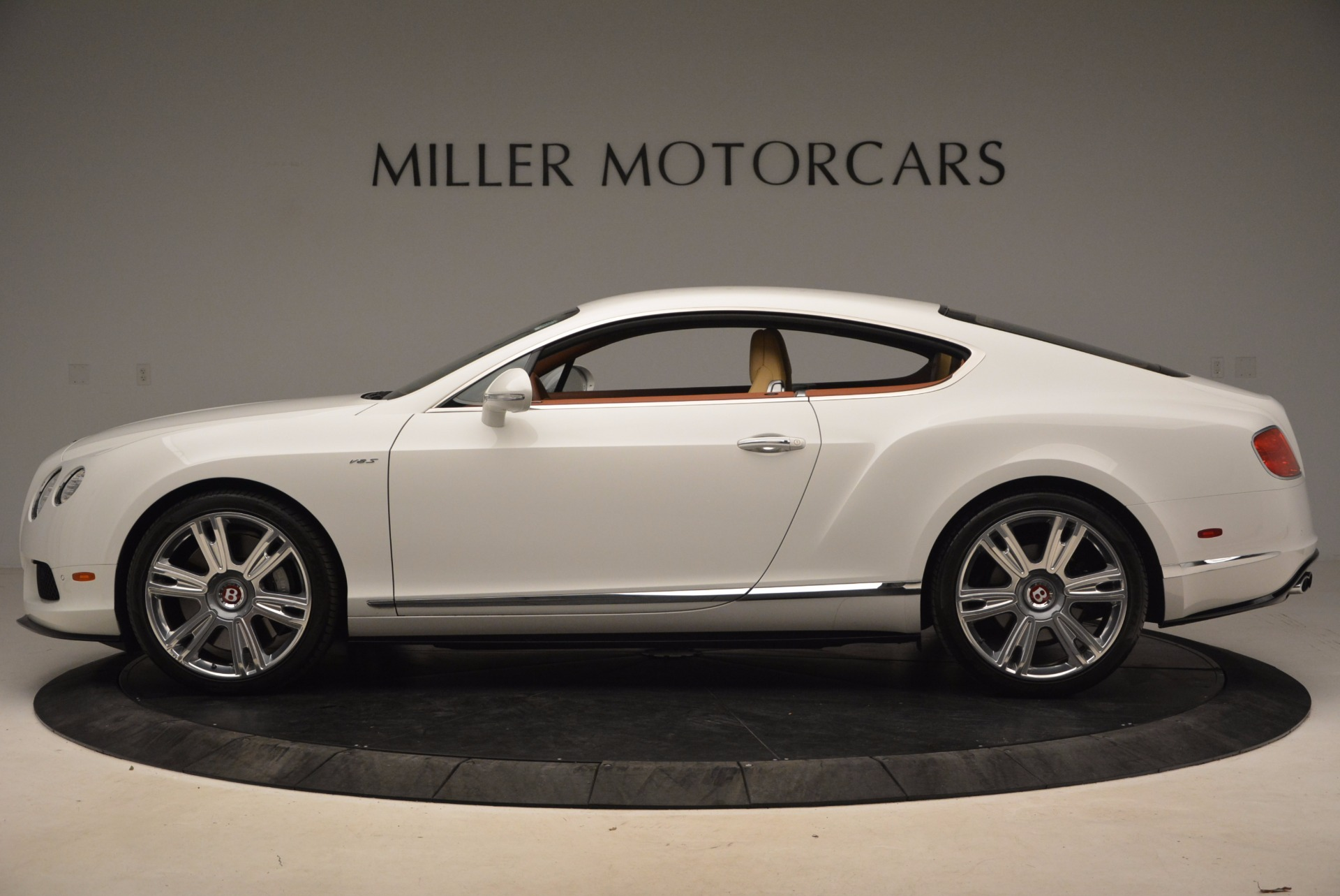 Used-2014-Bentley-Continental-GT-V8-S