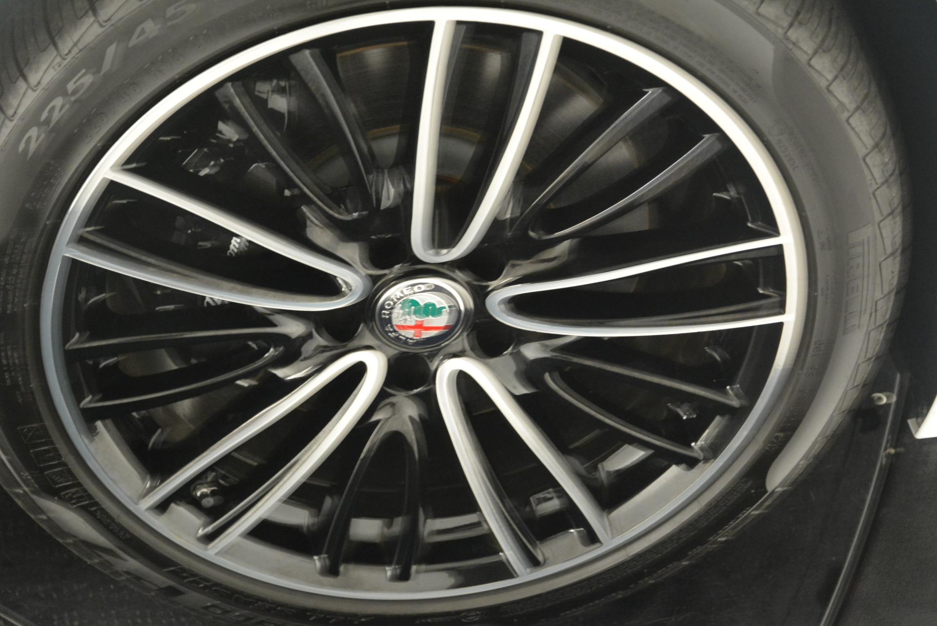 New-2018-Alfa-Romeo-Giulia-Ti-Lusso-Q4