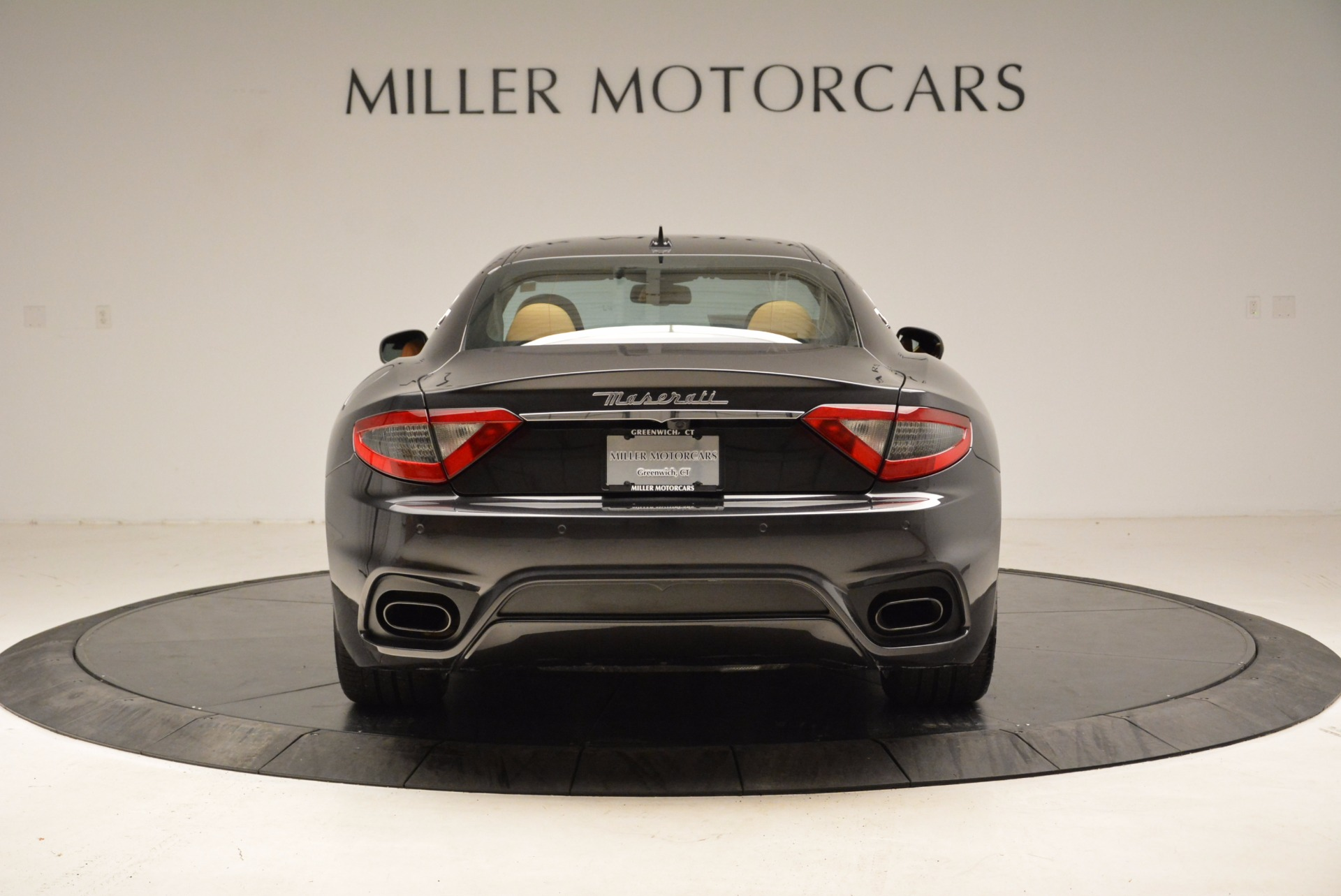 New-2018-Maserati-GranTurismo-Sport-Coupe