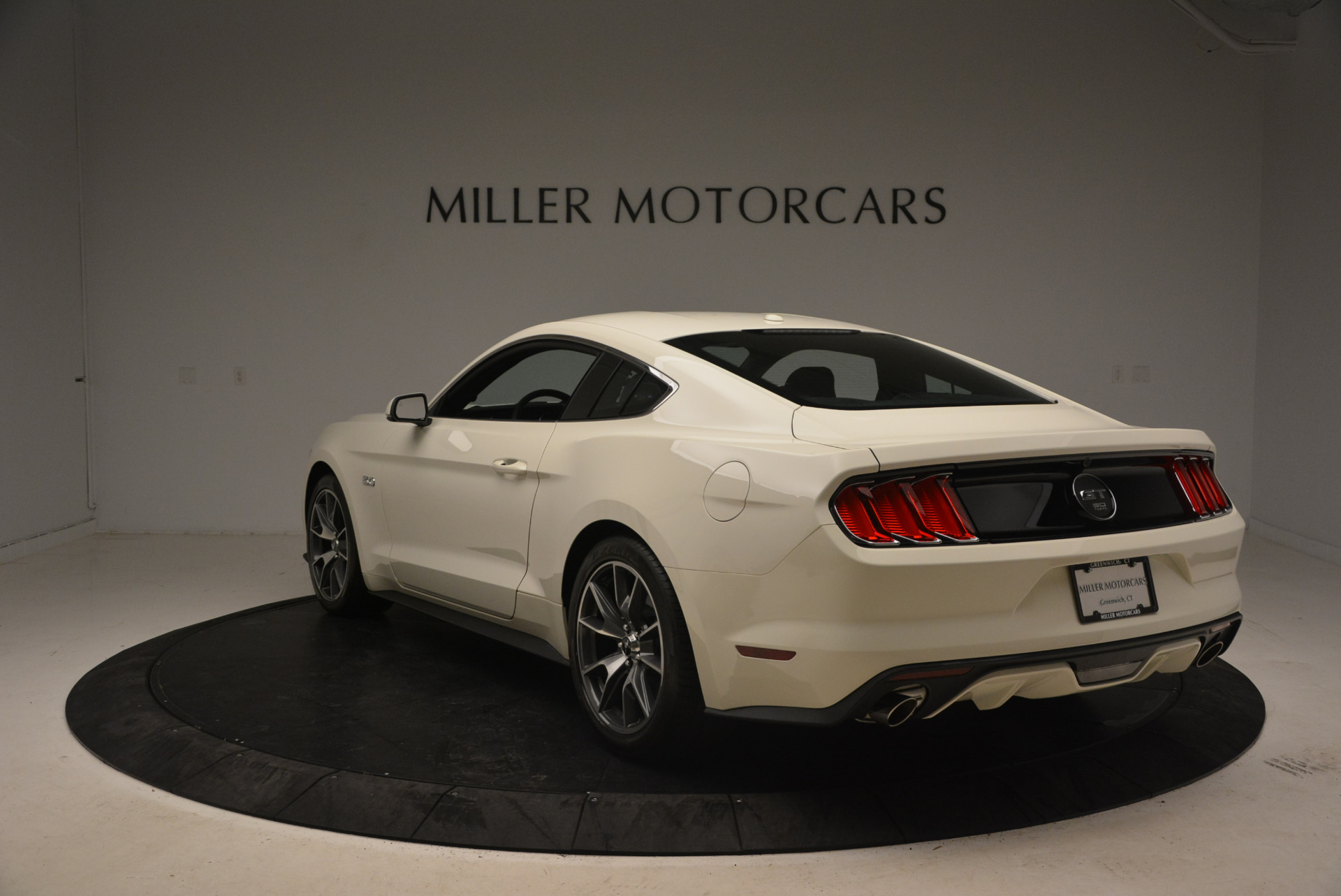 Used-2015-Ford-Mustang-GT-50-Years-Limited-Edition